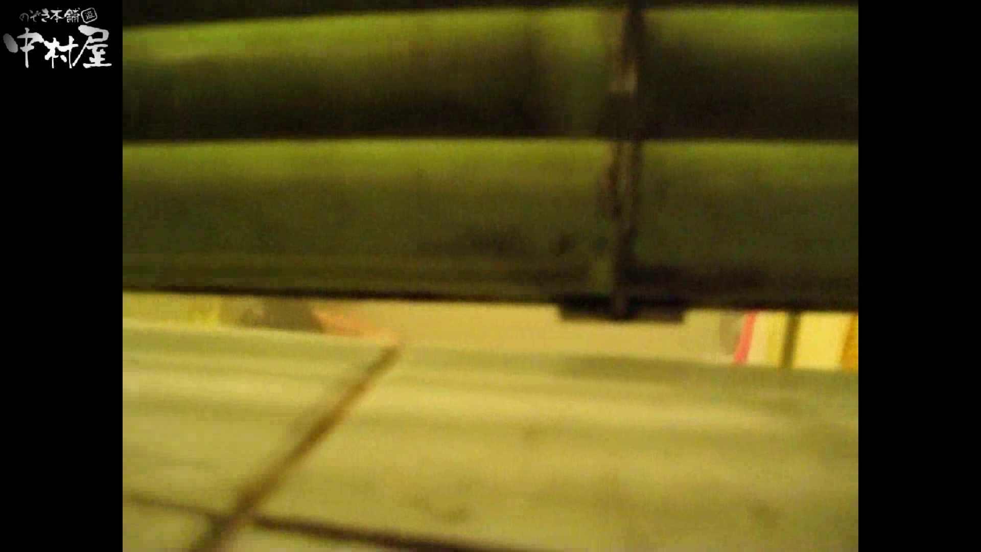 民家風呂専門盗撮師の超危険映像 vol.012 美少女のエロ生活 | 美女  73連発 37