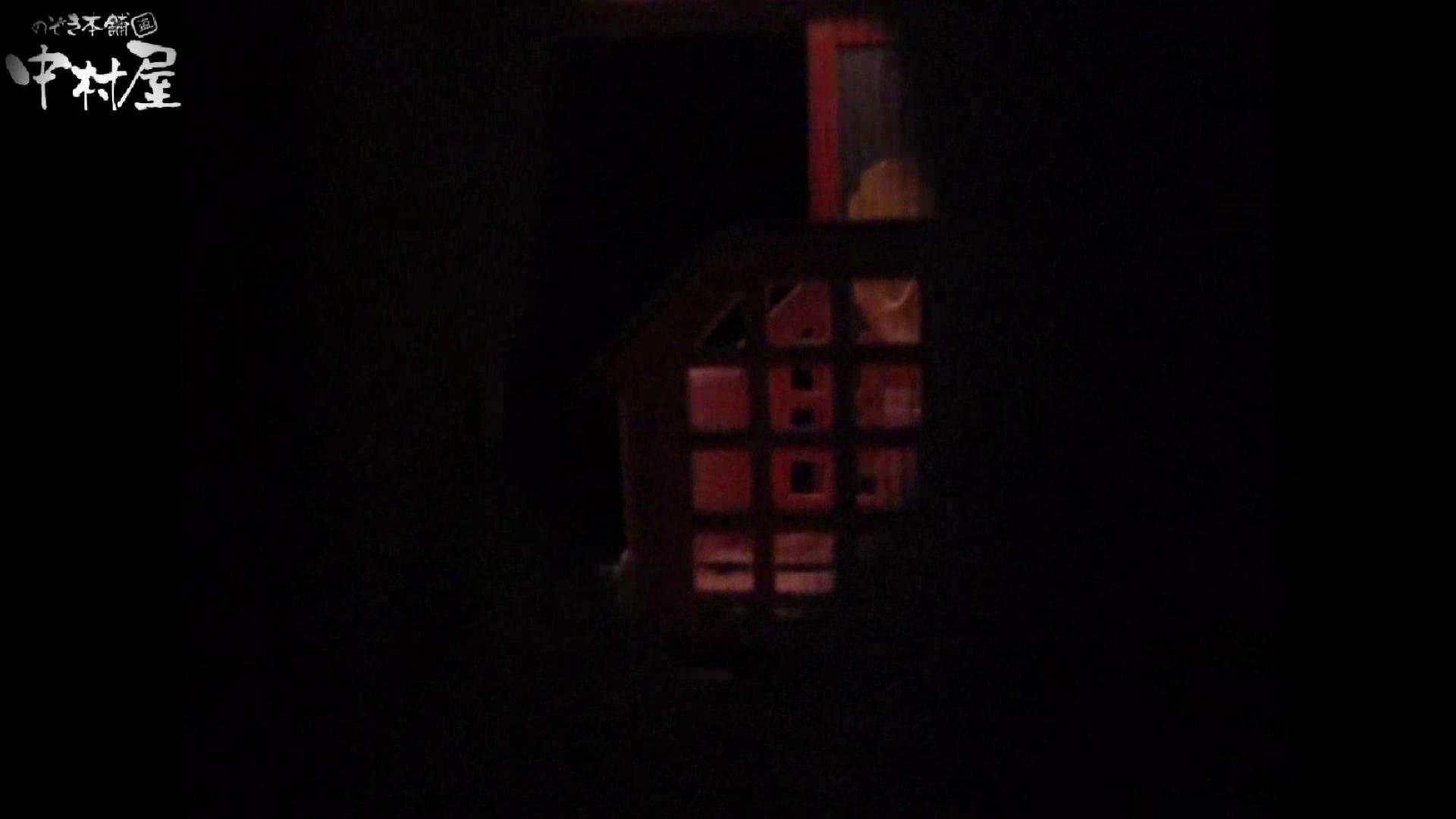 民家風呂専門盗撮師の超危険映像 vol.020 OLのエロ生活   盗撮  57連発 19