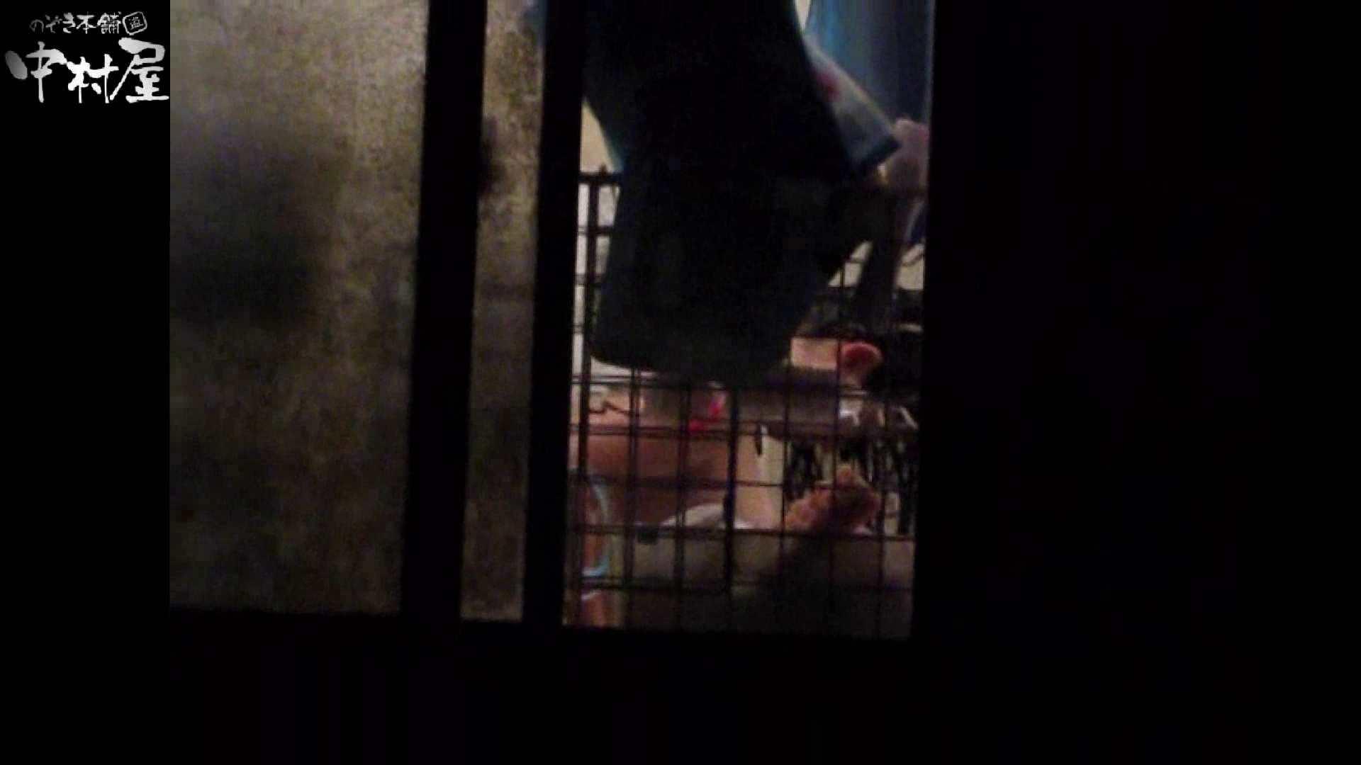 民家風呂専門盗撮師の超危険映像 vol.023 OLのエロ生活 性交動画流出 95連発 38