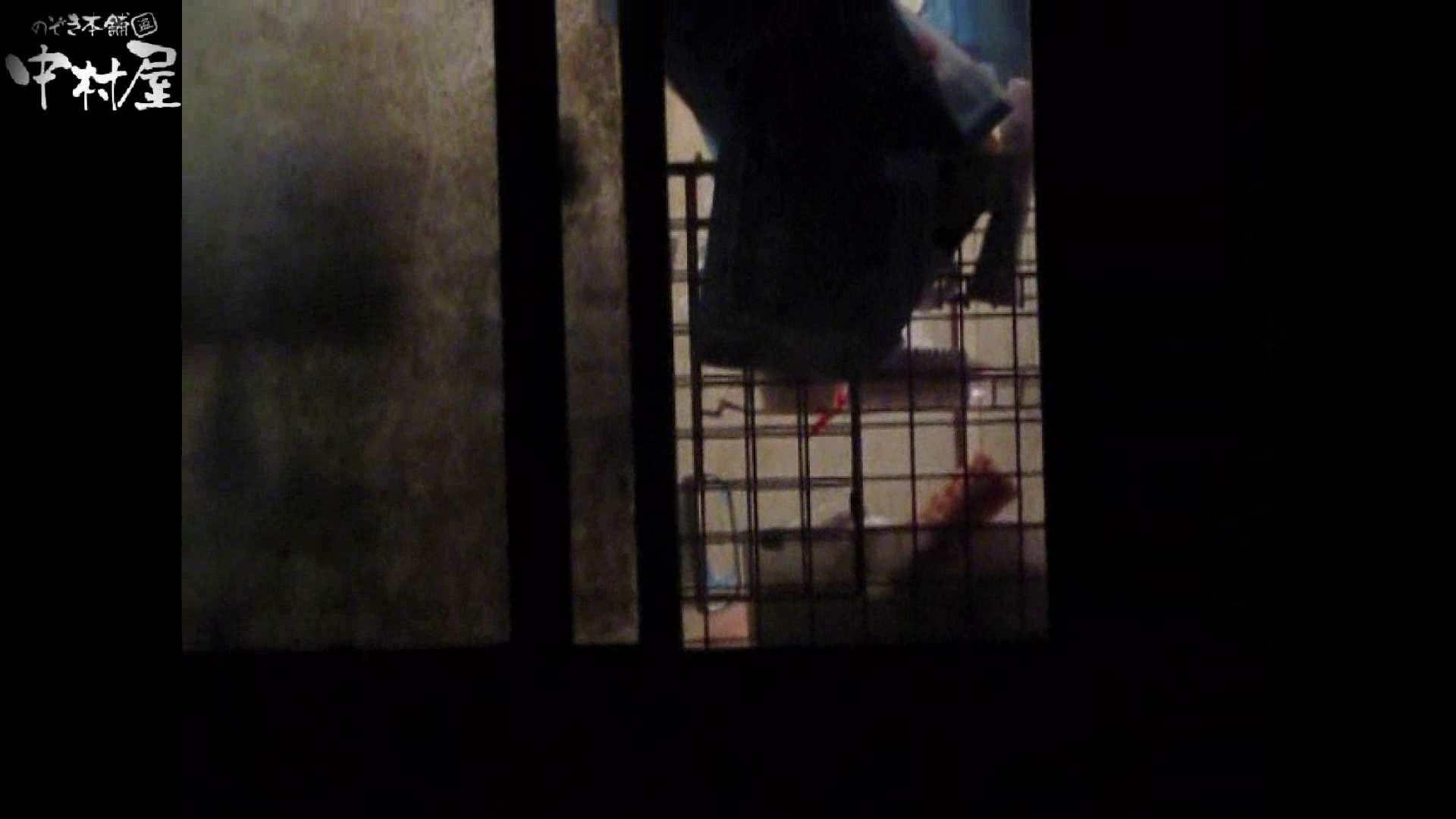 民家風呂専門盗撮師の超危険映像 vol.023 OLのエロ生活 性交動画流出 95連発 50