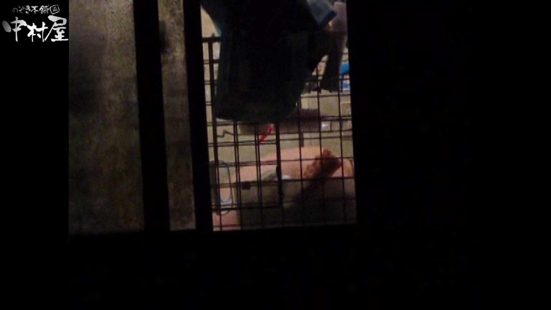民家風呂専門盗撮師の超危険映像 vol.023 OLのエロ生活 性交動画流出 95連発 68