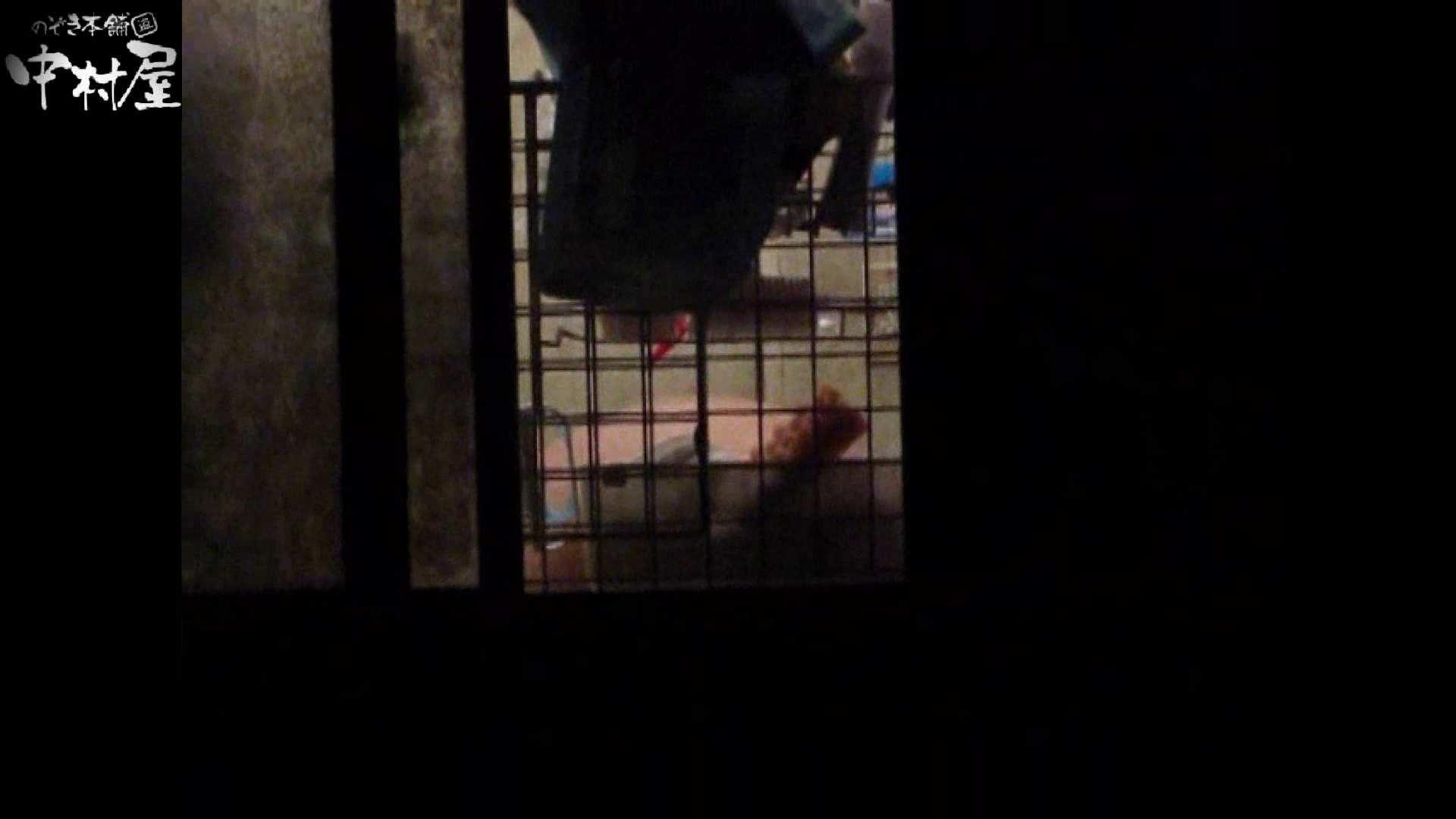 民家風呂専門盗撮師の超危険映像 vol.023 OLのエロ生活 性交動画流出 95連発 80