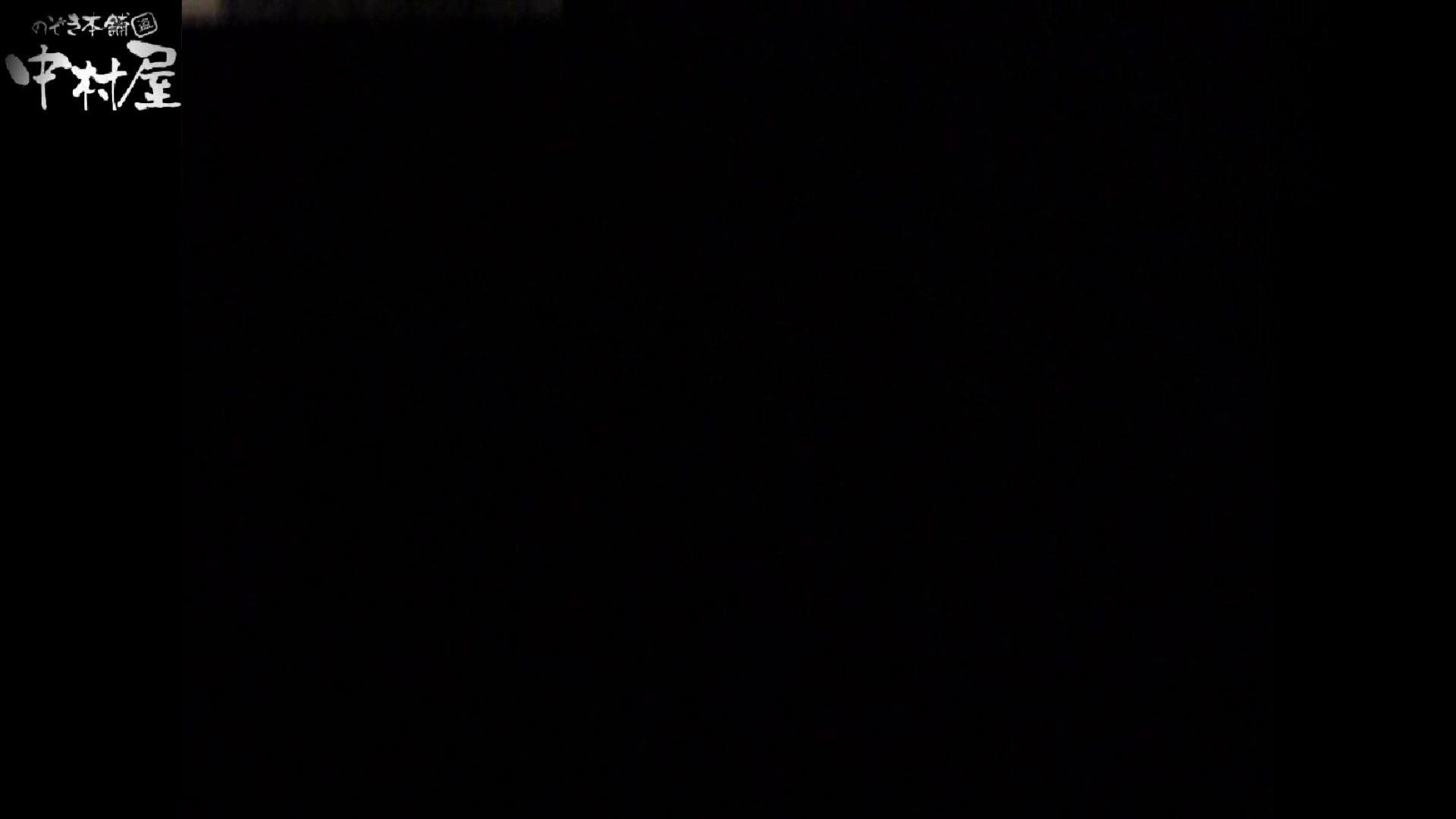 民家風呂専門盗撮師の超危険映像 vol.023 OLのエロ生活 性交動画流出 95連発 92