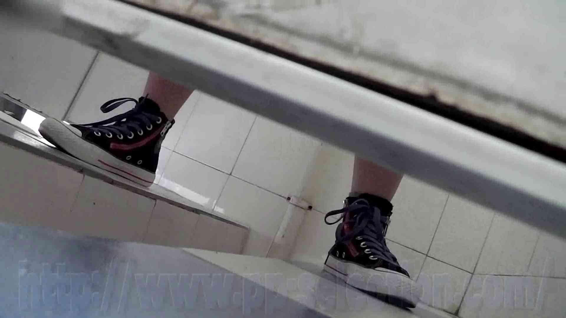 無料アダルト動画:なんだこれ!! Vol.08 遂に美女登場!!:のぞき本舗 中村屋