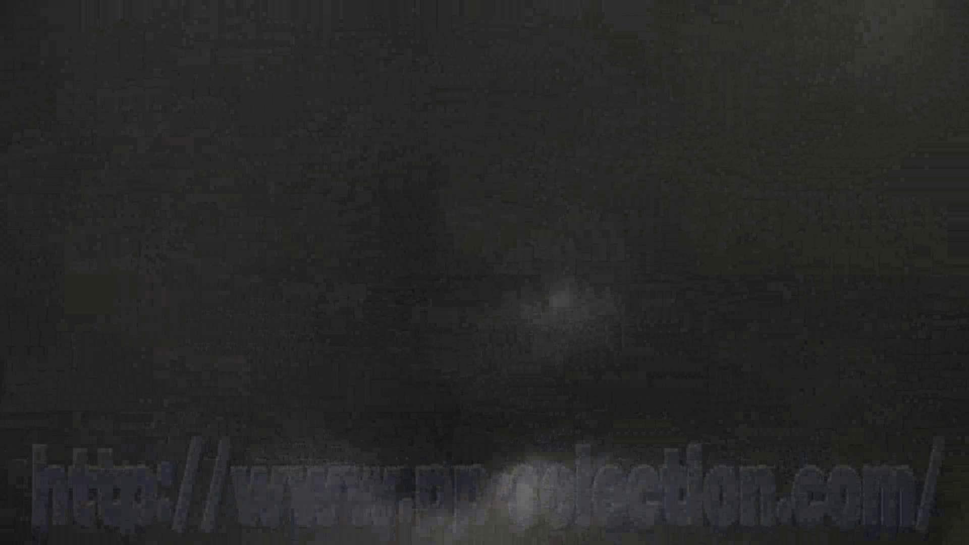 なんだこれVol.12 美魔女登場、 HD万歳!! 違いが判る映像美!! 潜入   OLのエロ生活  69連発 59