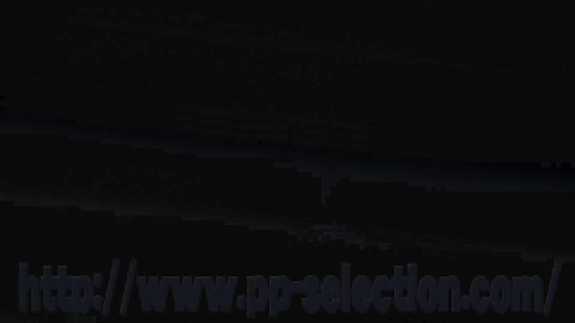 なんだこれVol.12 美魔女登場、 HD万歳!! 違いが判る映像美!! 潜入   OLのエロ生活  69連発 63