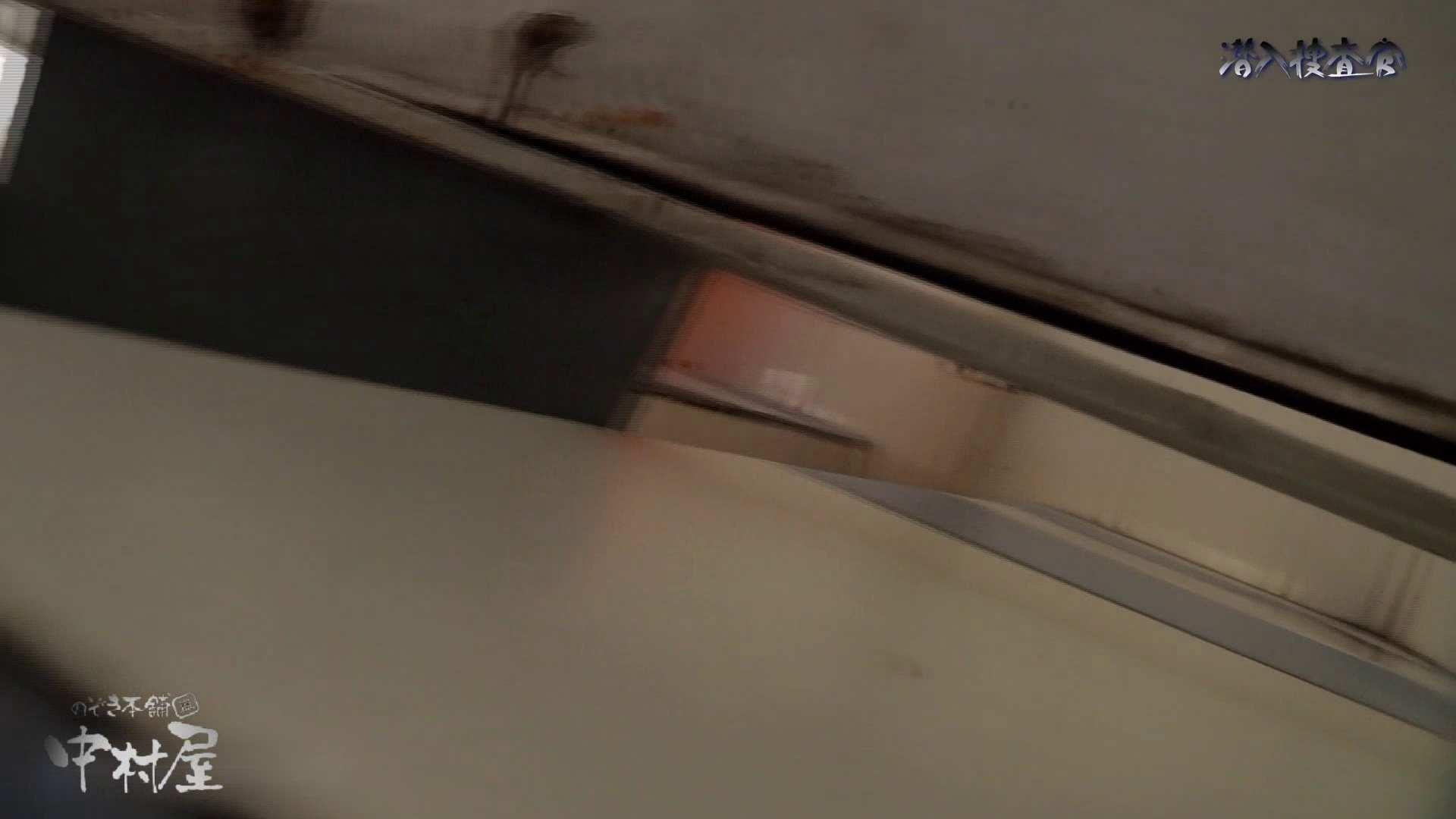 なんだこれ!29 わざと扉を破壊いい風景を撮れました。前編 潜入   0  94連発 57