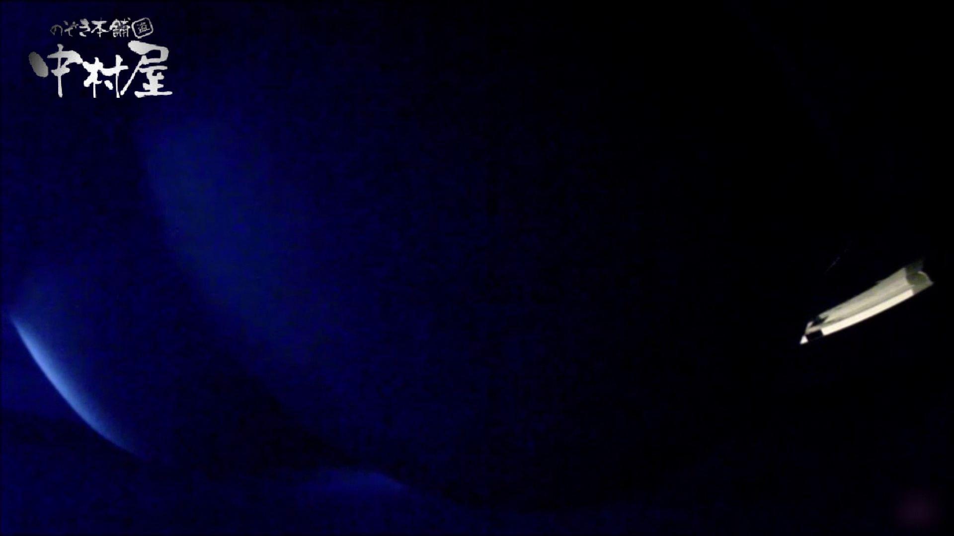 女子トイレ盗撮~某ファミレス編~vol.07 盗撮 覗きおまんこ画像 82連発 38