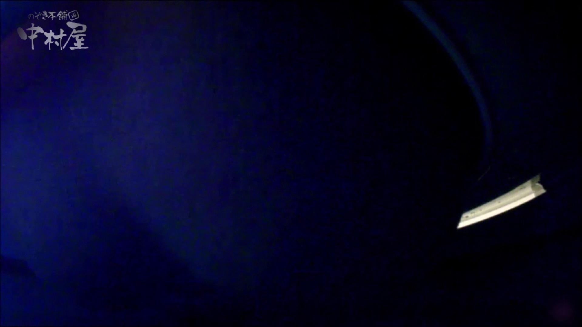 女子トイレ盗撮~某ファミレス編~vol.17 女子トイレ アダルト動画キャプチャ 72連発 64