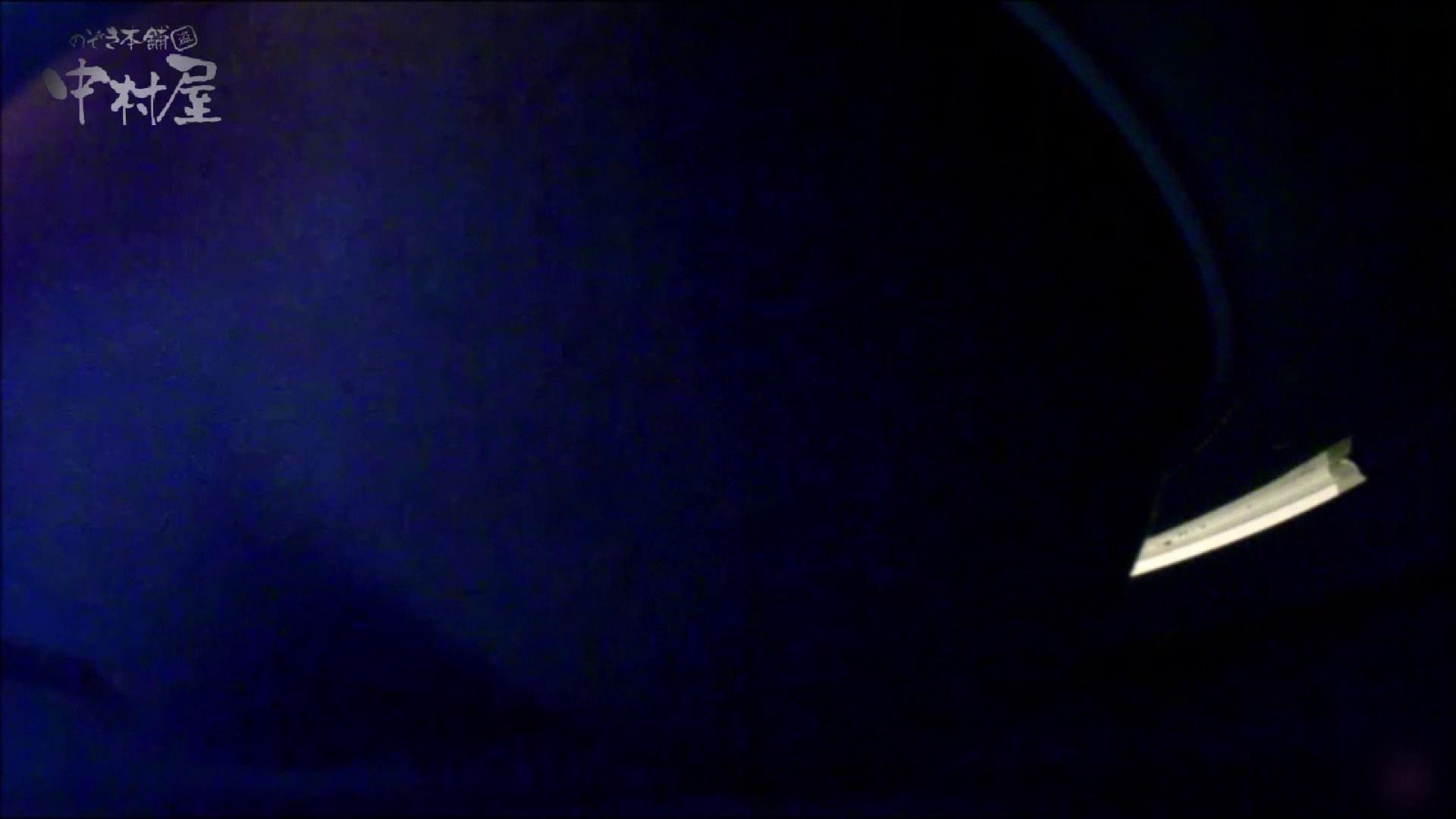 女子トイレ盗撮~某ファミレス編~vol.17 女子トイレ アダルト動画キャプチャ 72連発 69