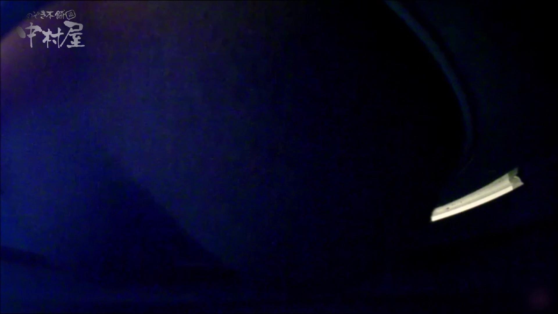 女子トイレ盗撮~某ファミレス編~vol.17 OLのエロ生活 盗み撮り動画キャプチャ 72連発 72