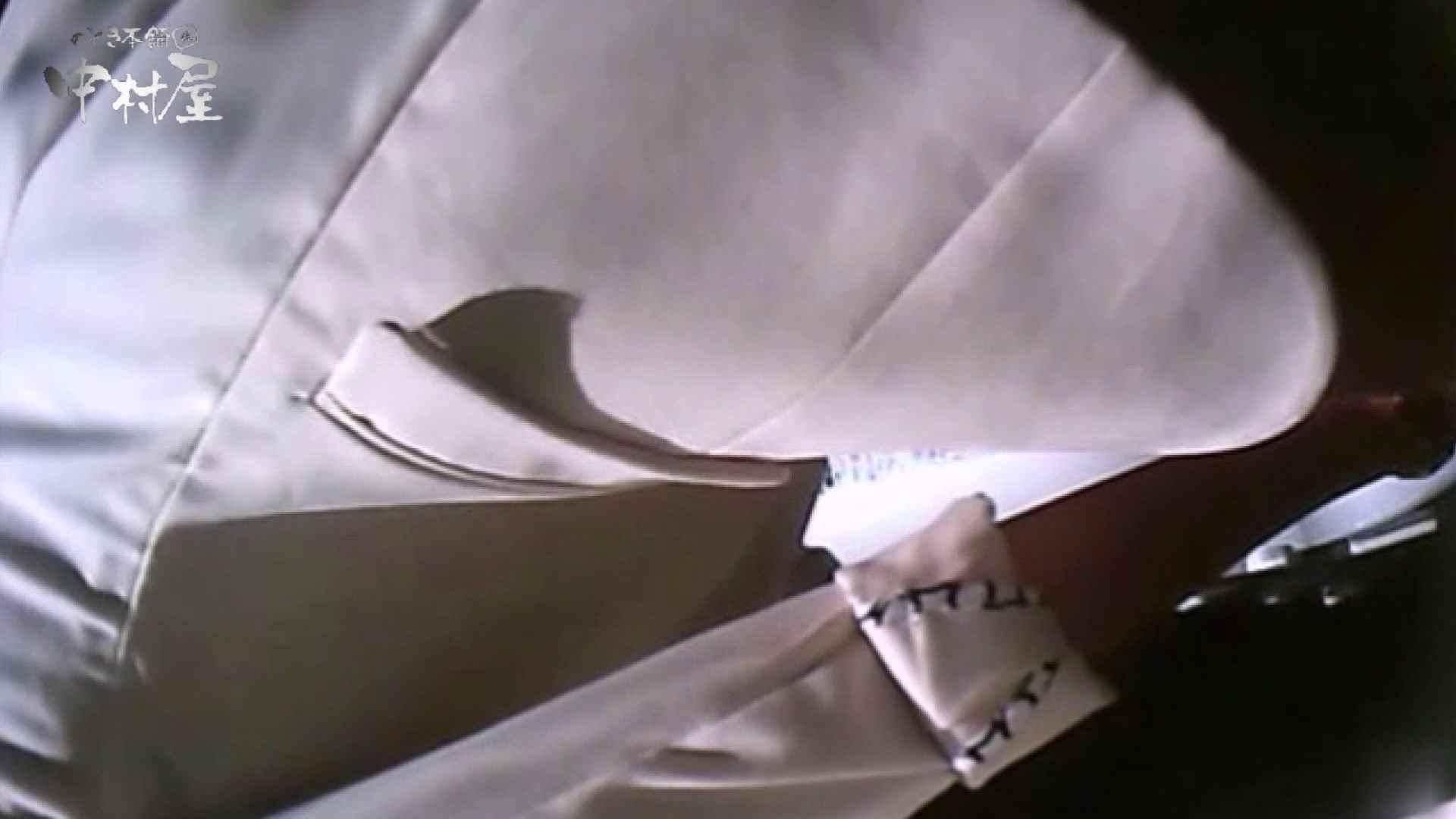 女子トイレ盗撮~某ファミレス編~vol.23 OLのエロ生活 AV無料動画キャプチャ 50連発 2