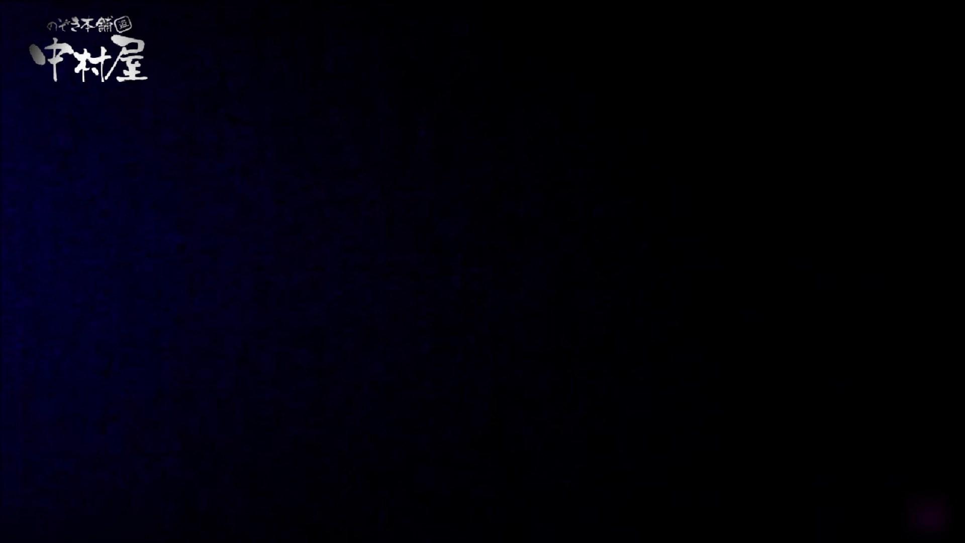 女子トイレ盗撮~某ファミレス編~vol.23 女子トイレ オメコ動画キャプチャ 50連発 4