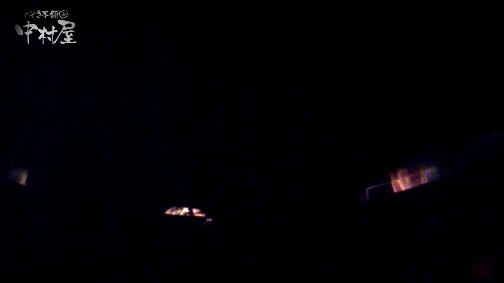 女子トイレ盗撮~某ファミレス編~vol.24 女子トイレ オメコ動画キャプチャ 61連発 29