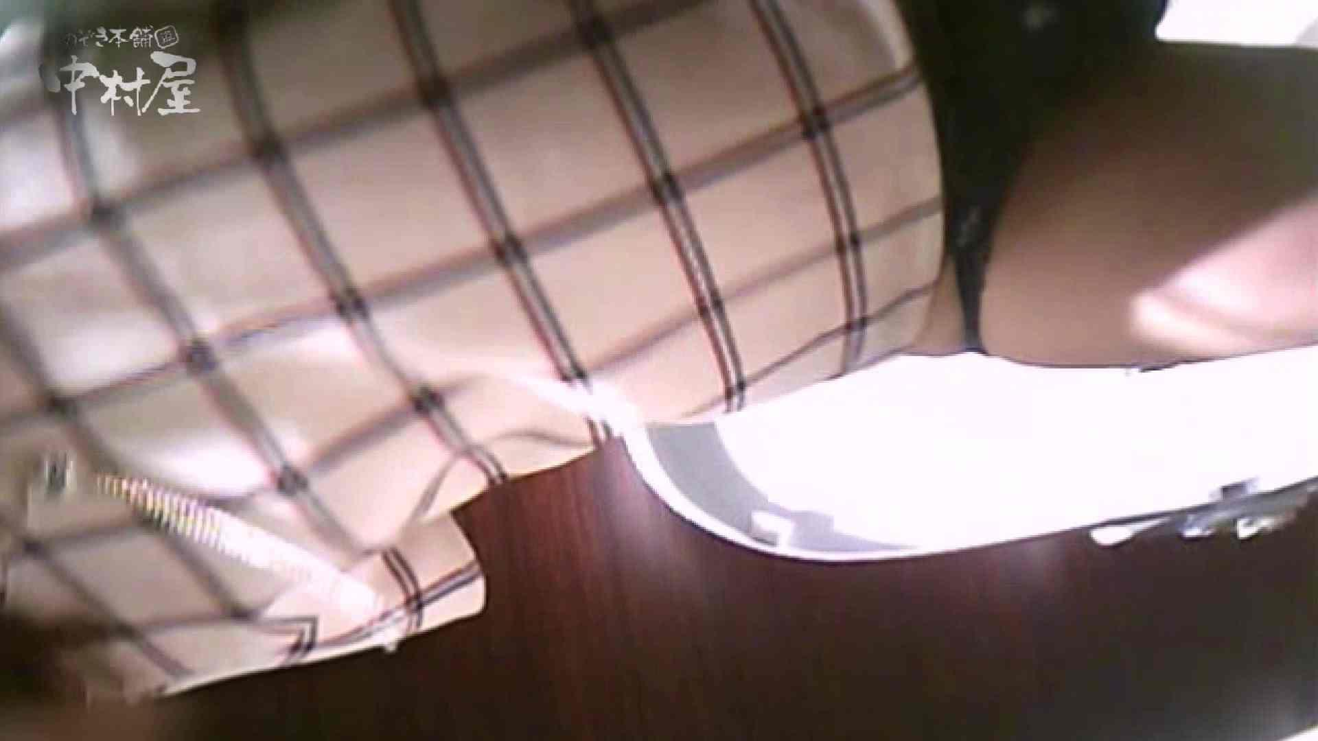 女子トイレ盗撮~某ファミレス編~vol.24 OLのエロ生活 ワレメ動画紹介 61連発 52
