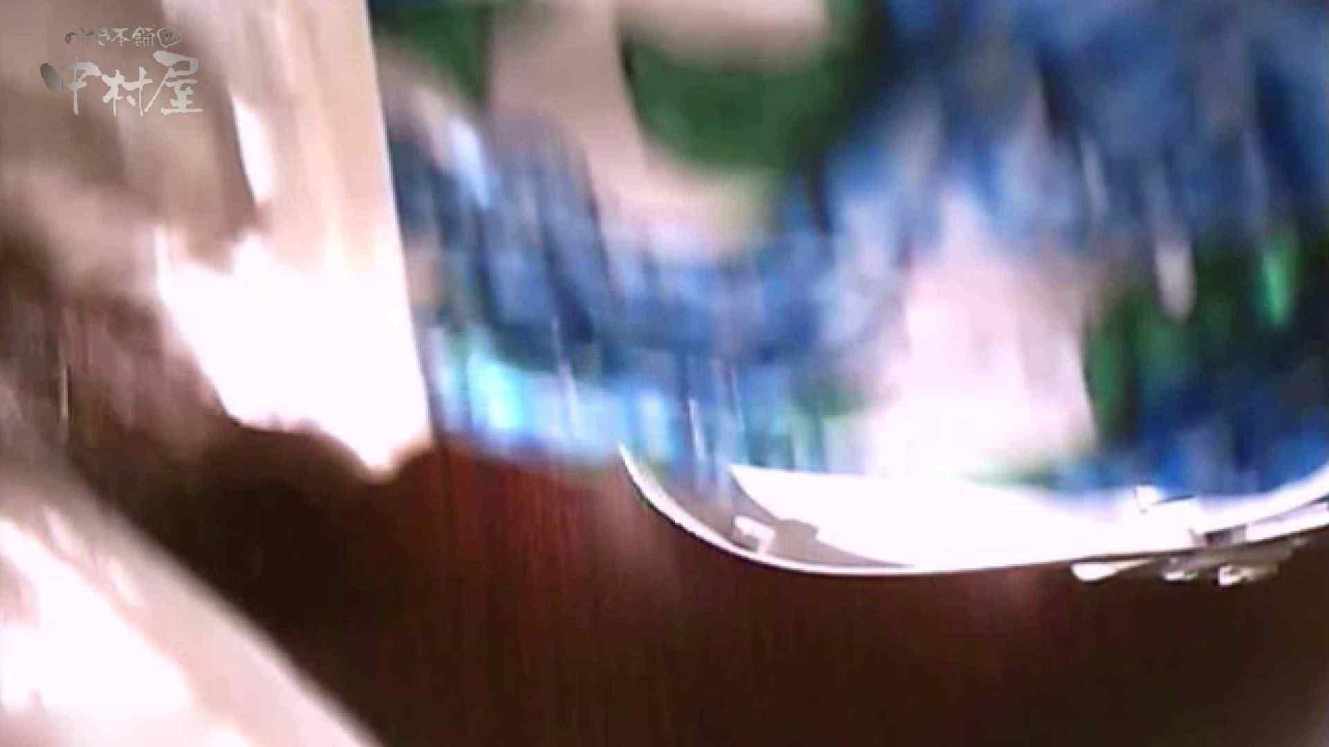 女子トイレ盗撮~某ファミレス編~vol.26 潜入 AV動画キャプチャ 84連発 13