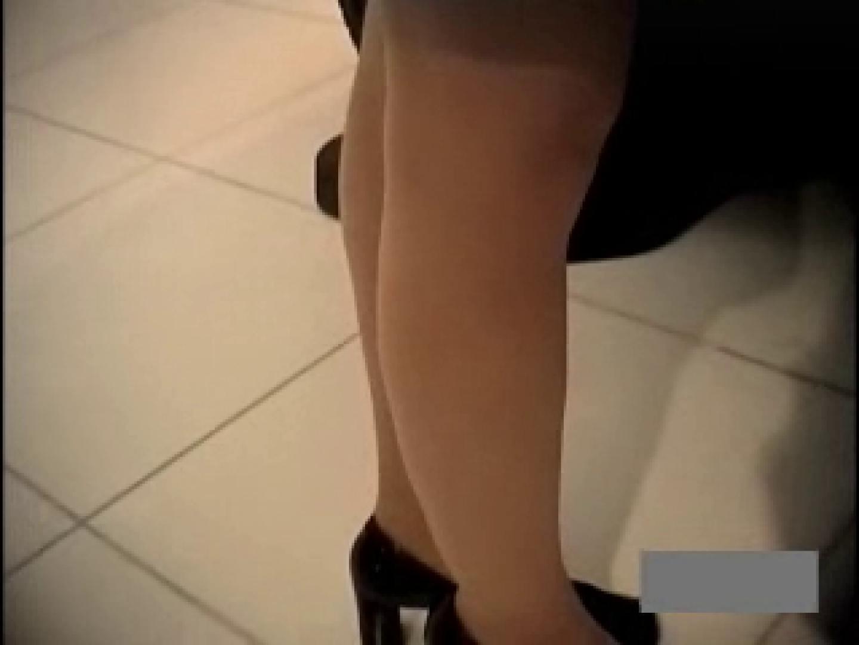 アパレル&ショップ店員のパンチラコレクション vol.01 パンティ のぞき動画画像 92連発 40