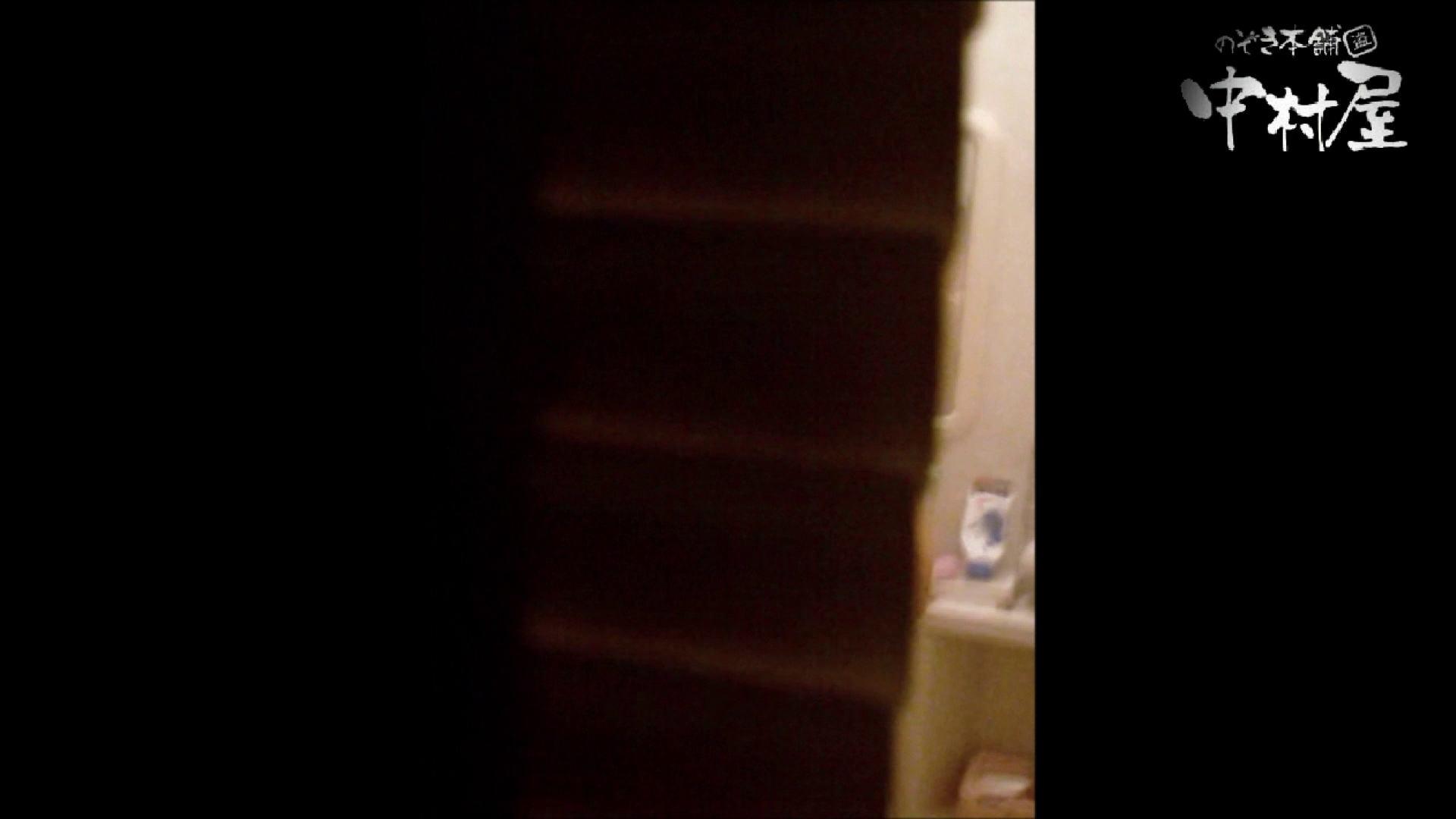 雅さんの独断と偏見で集めた動画集 民家Vol.7 OLのエロ生活 おめこ無修正動画無料 19連発 10