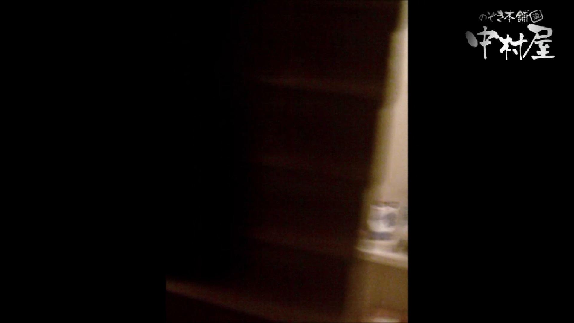 雅さんの独断と偏見で集めた動画集 民家Vol.7 覗き ぱこり動画紹介 19連発 11