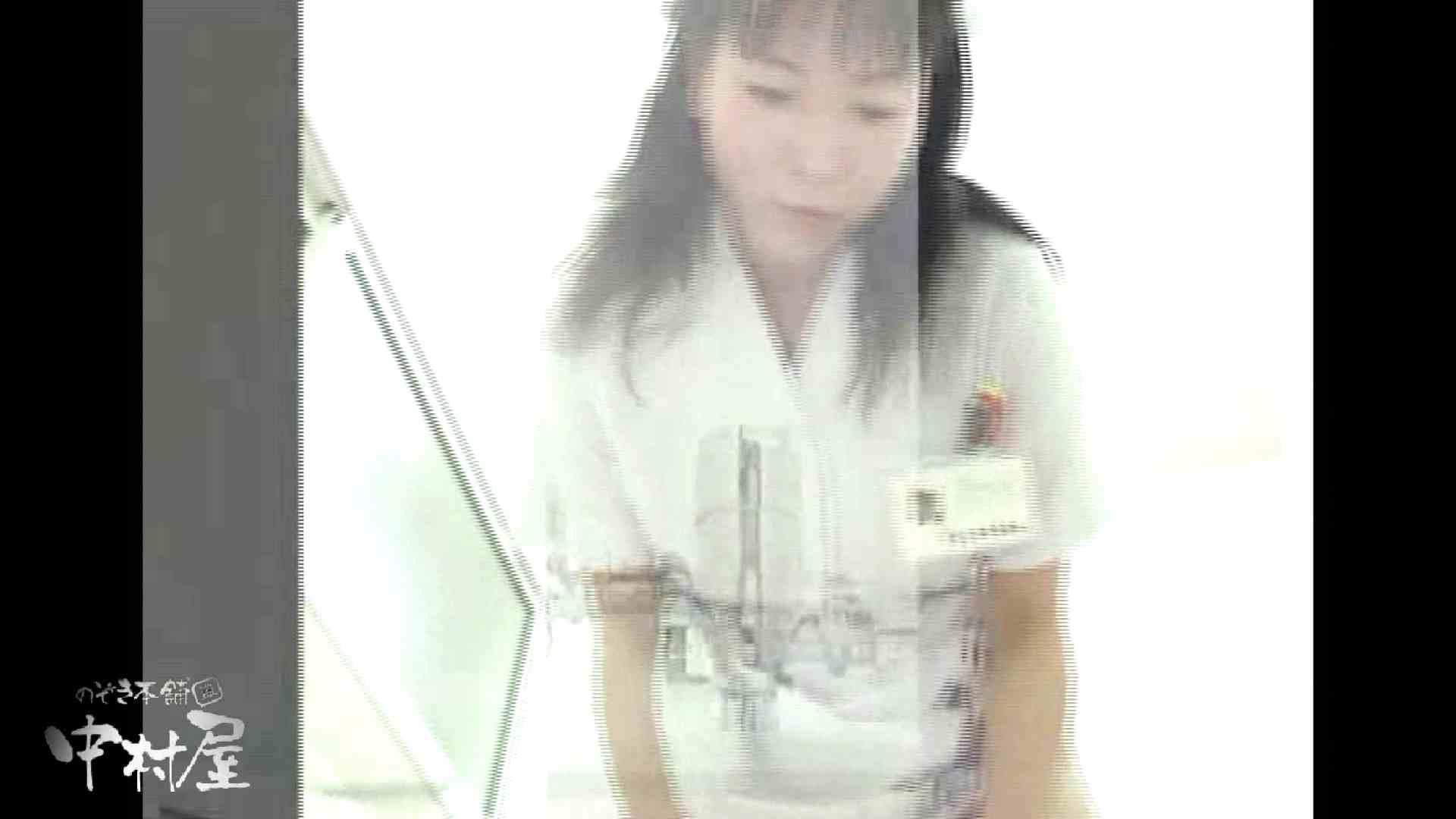 都内某大学病院編 和式イ更所盗撮 その② 3名 盗撮 すけべAV動画紹介 56連発 20