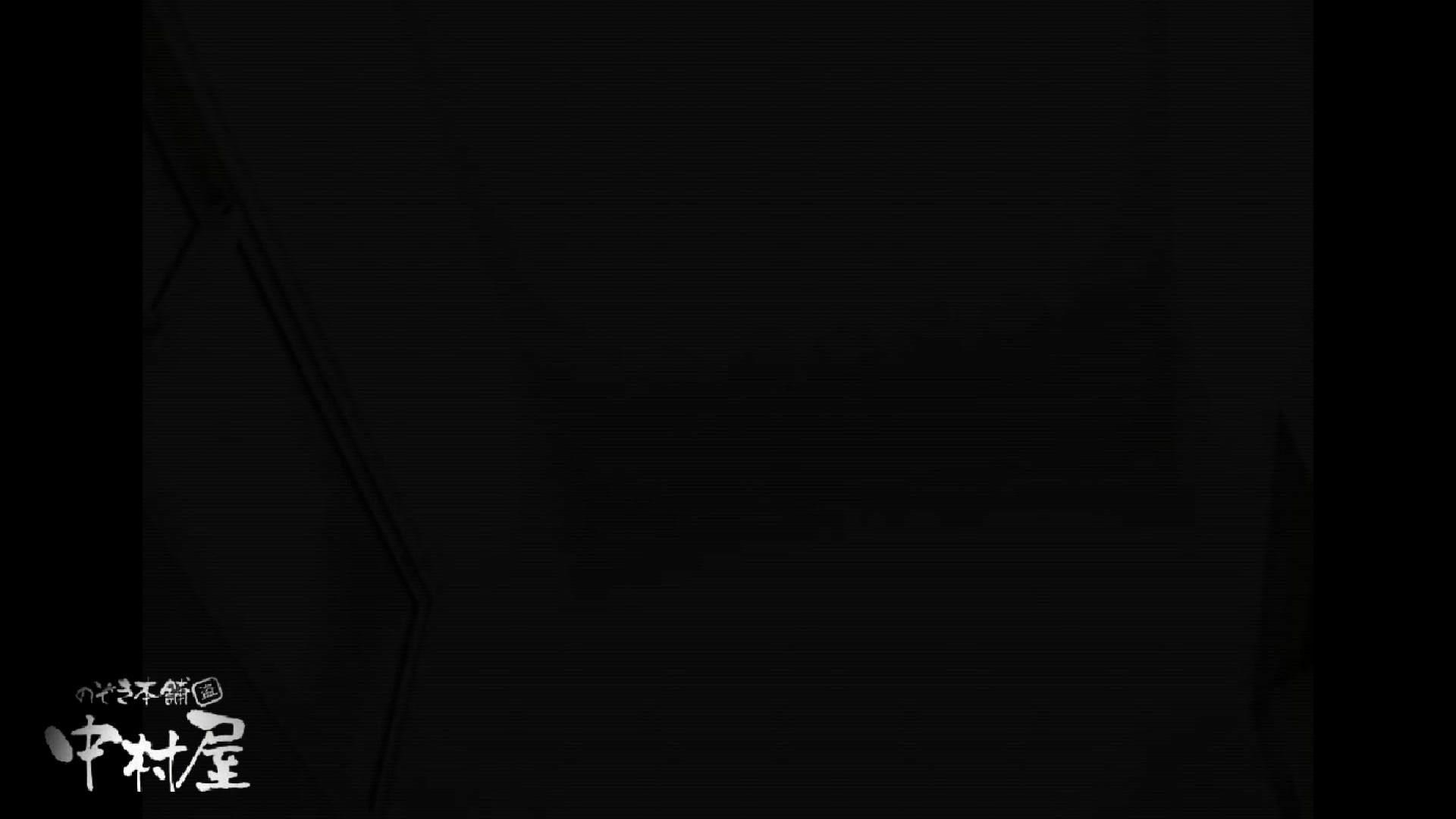 都内某大学病院編 和式イ更所盗撮 その② 3名 ギャルの放尿 すけべAV動画紹介 56連発 29