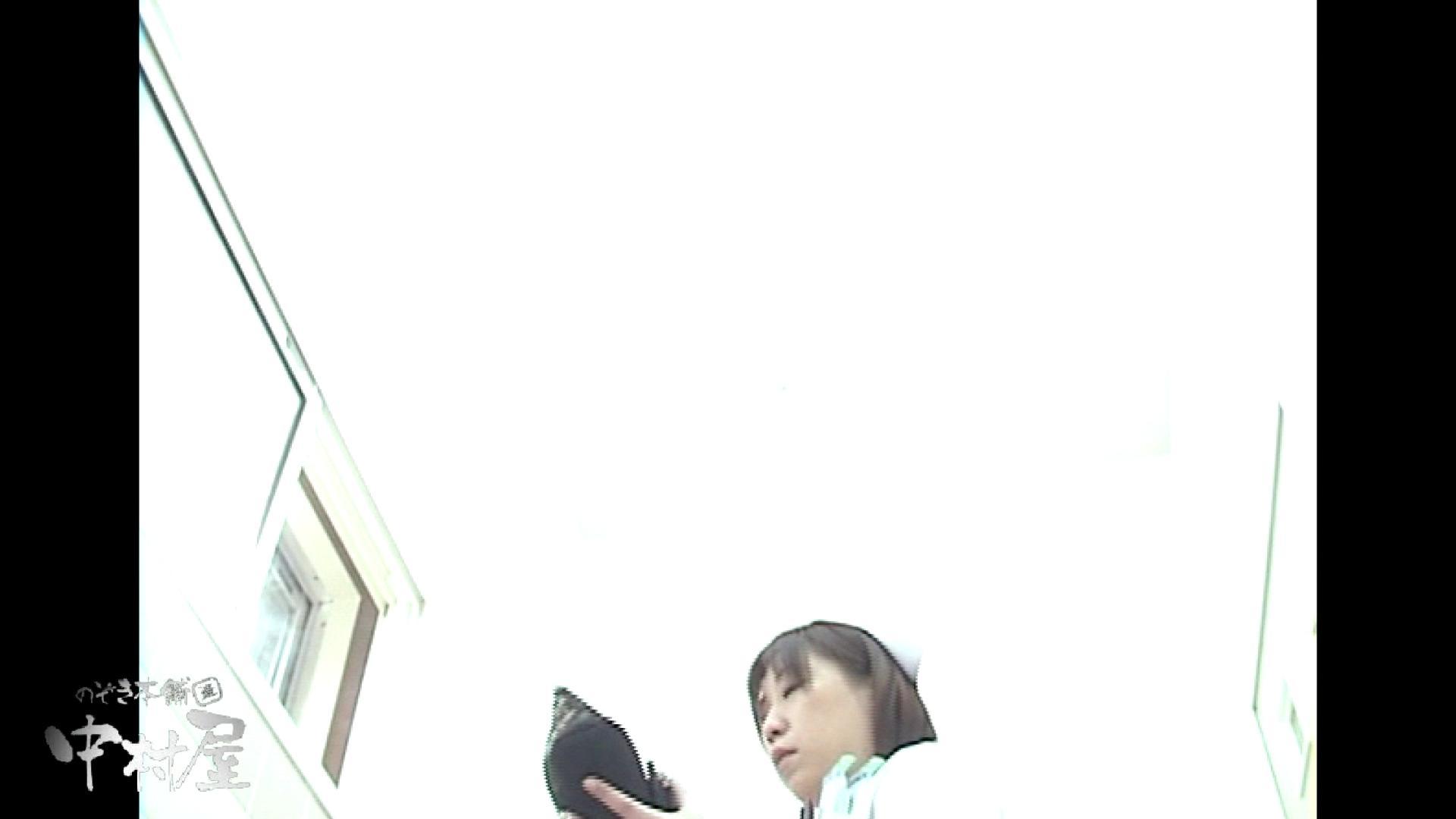 都内某大学病院編 和式イ更所盗撮 その⑮ 5名 女医のエロ生活 性交動画流出 89連発 11