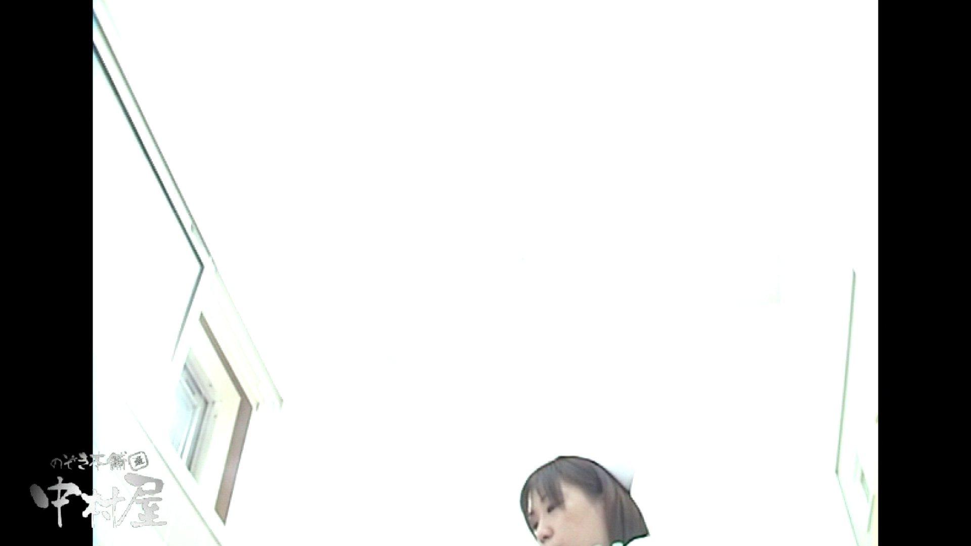 都内某大学病院編 和式イ更所盗撮 その⑮ 5名 トイレ スケベ動画紹介 89連発 14
