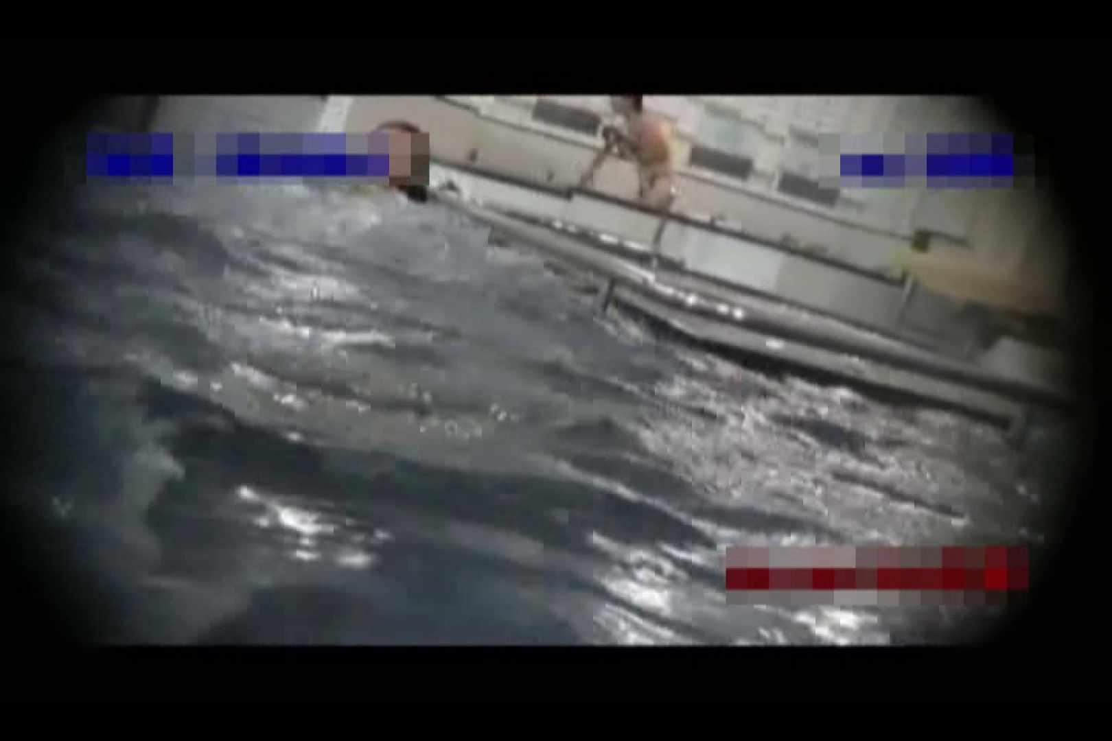 未熟な珊瑚礁 vol.15 ギャルのエロ生活 われめAV動画紹介 75連発 24