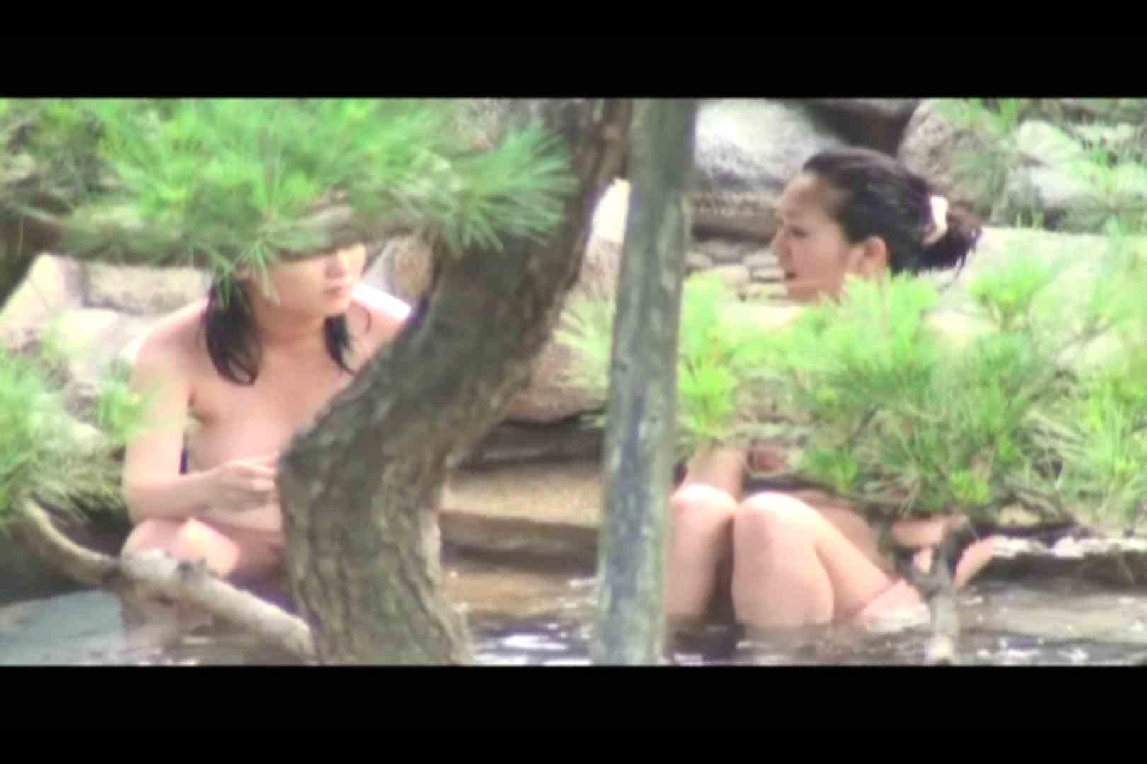 無料アダルト動画:未熟な珊瑚礁 vol.16:のぞき本舗 中村屋