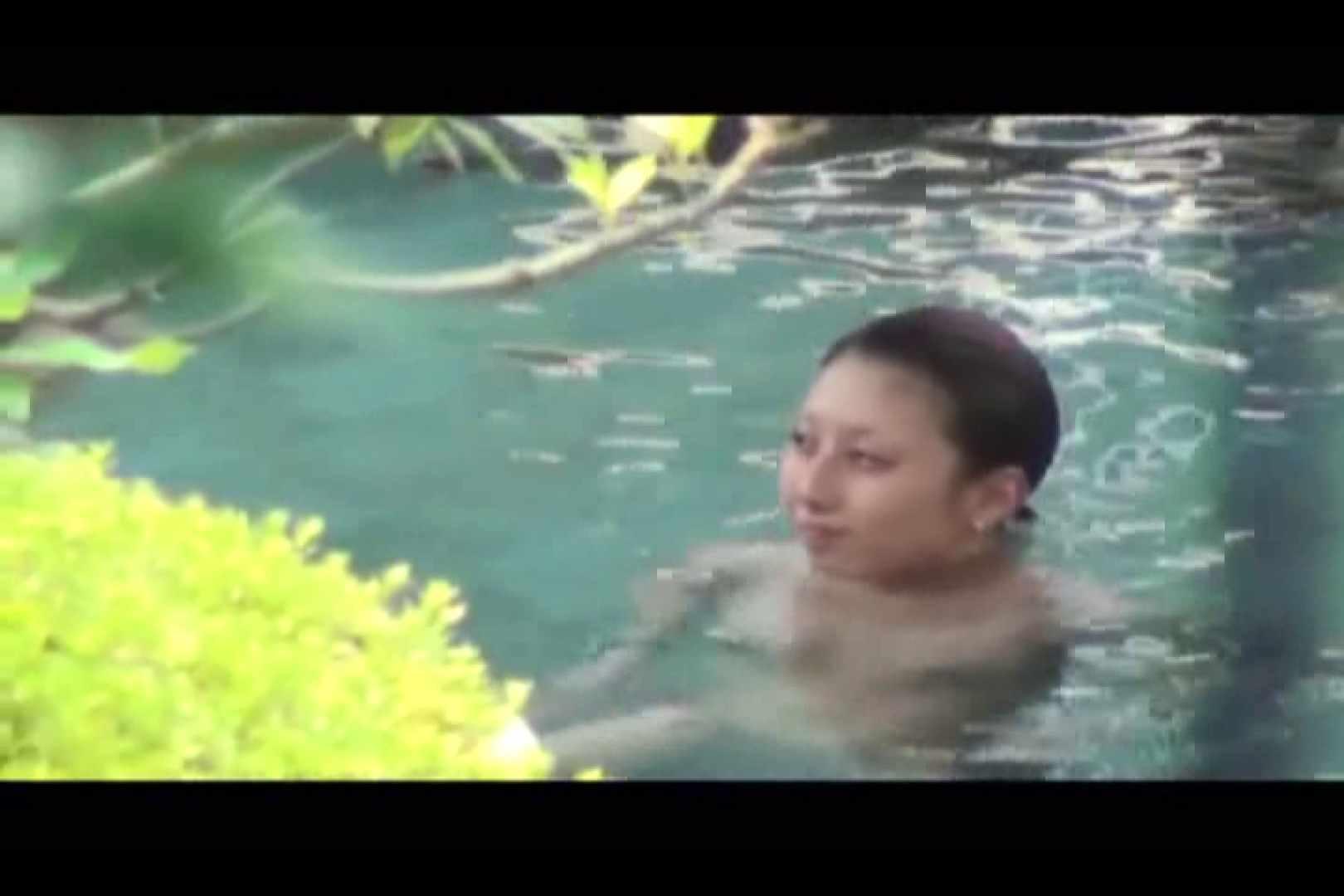 未熟な珊瑚礁 vol.17 OLのエロ生活 おまんこ無修正動画無料 28連発 16
