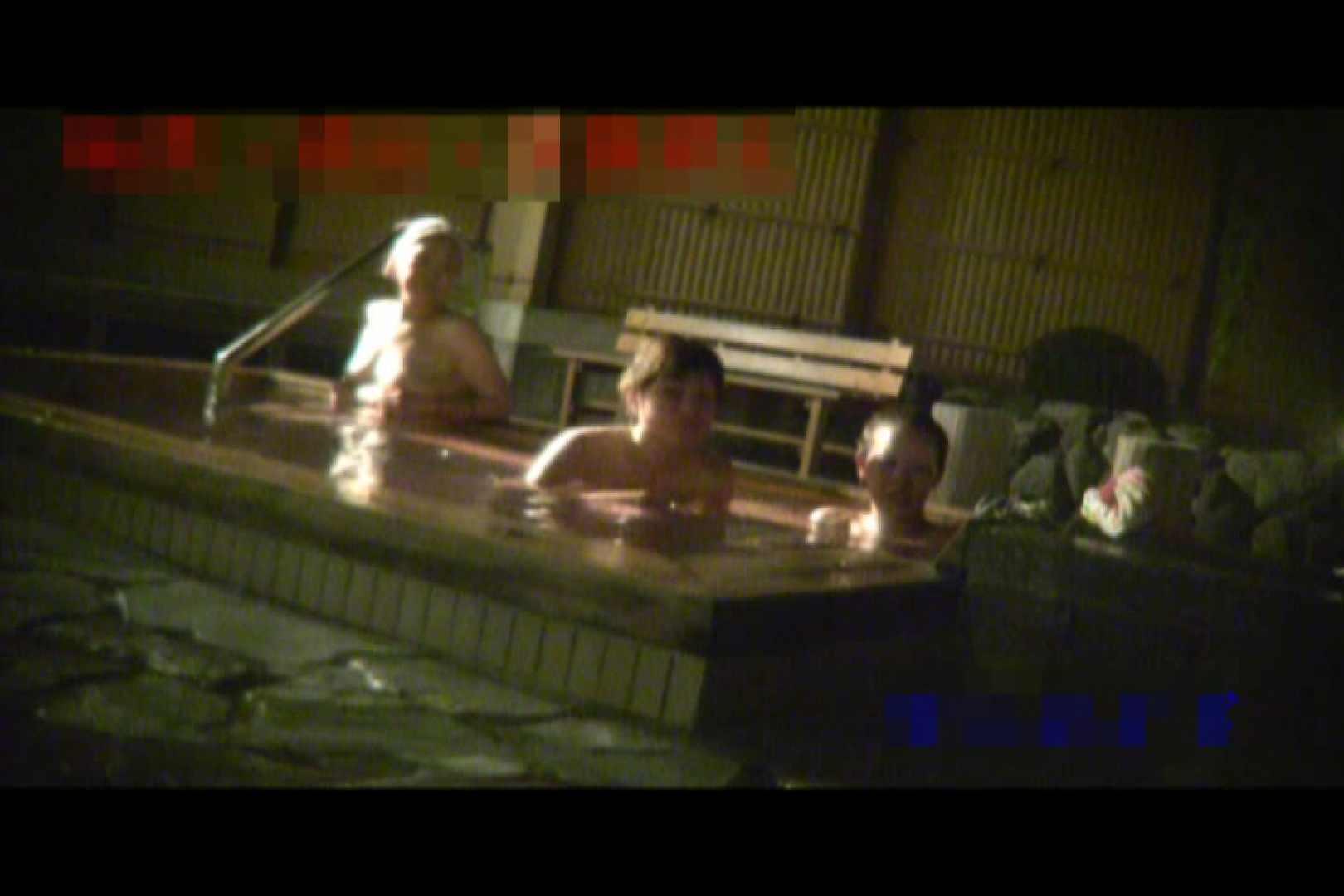 未熟な珊瑚礁 vol.23 盗撮 オマンコ動画キャプチャ 74連発 3