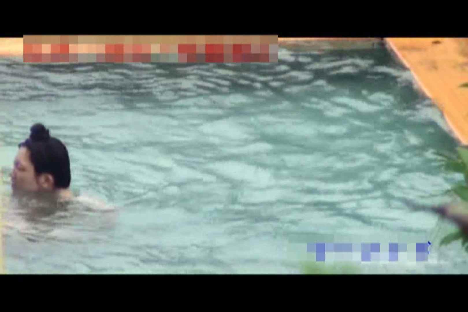 未熟な珊瑚礁 vol.26 OLのエロ生活 AV無料動画キャプチャ 31連発 16