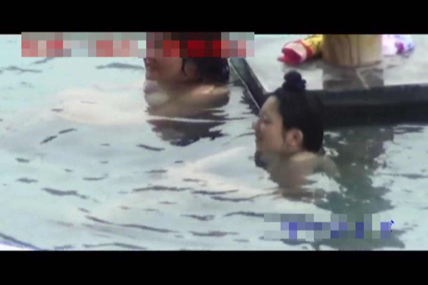 未熟な珊瑚礁 vol.26 盗撮 スケベ動画紹介 31連発 17