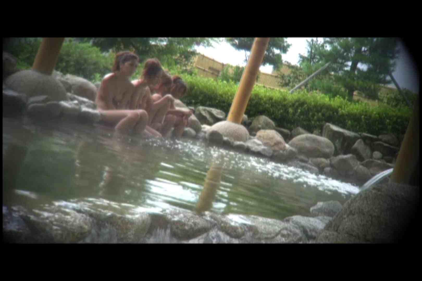 無料アダルト動画:未熟な珊瑚礁 vol.33:のぞき本舗 中村屋