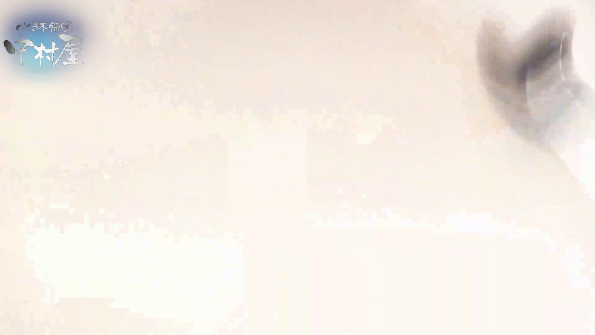乙女集まる!ショッピングモール潜入撮vol.02 トイレ ヌード画像 76連発 26