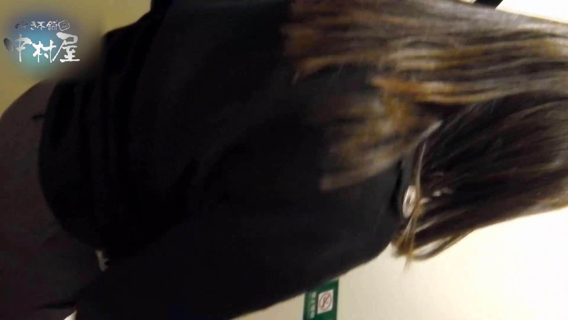 乙女集まる!ショッピングモール潜入撮vol.02 潜入 | OLのエロ生活  76連発 43