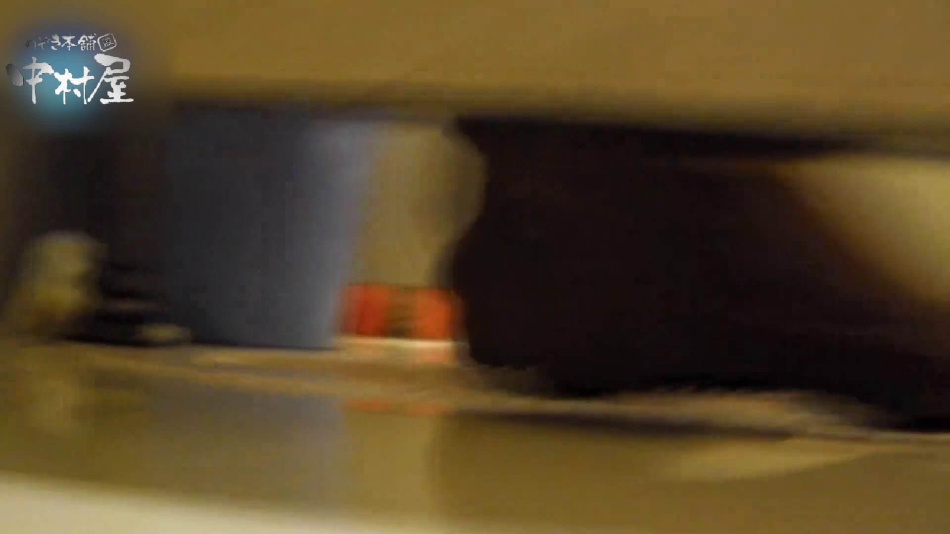 乙女集まる!ショッピングモール潜入撮vol.02 ロリ おまんこ無修正動画無料 76連発 58