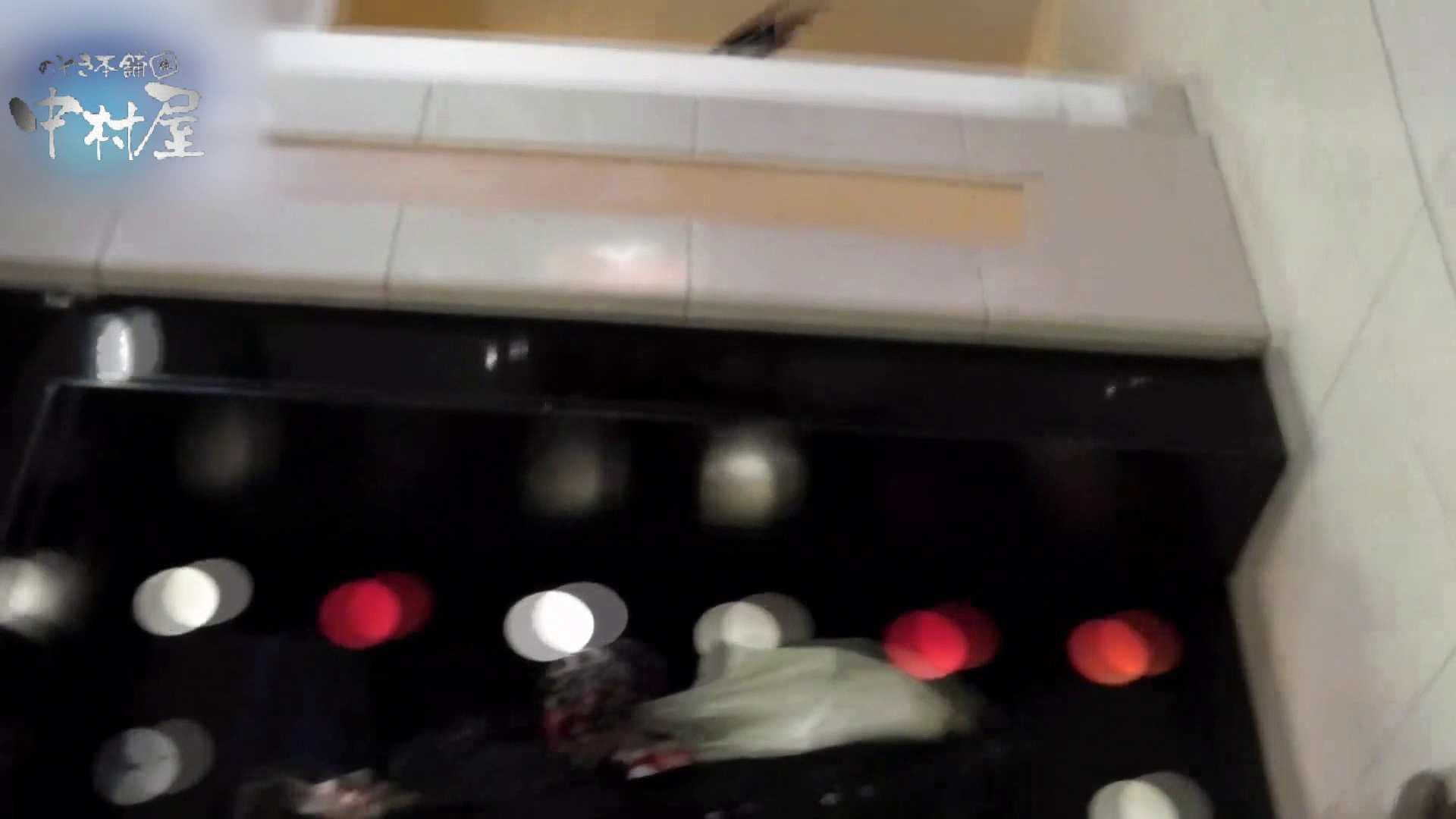 乙女集まる!ショッピングモール潜入撮vol.02 乙女 ワレメ無修正動画無料 76連発 75
