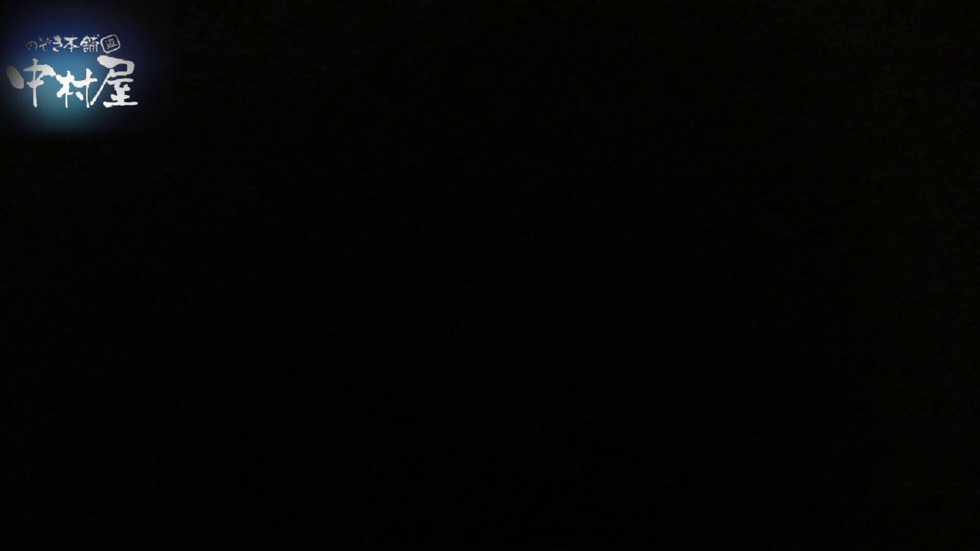 乙女集まる!ショッピングモール潜入撮vol.06 潜入 オマンコ無修正動画無料 108連発 14