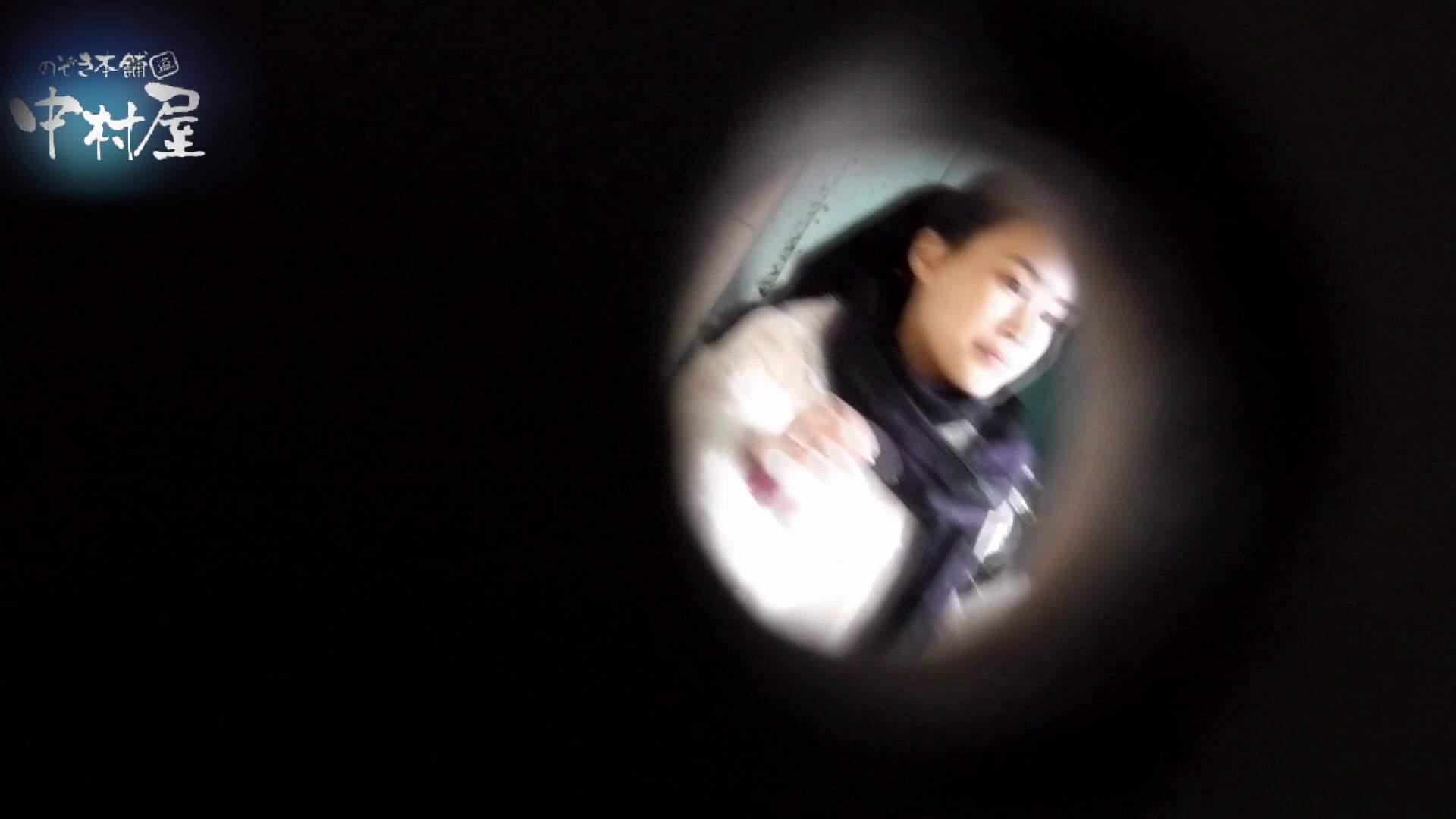 乙女集まる!ショッピングモール潜入撮vol.06 OLのエロ生活  108連発 48