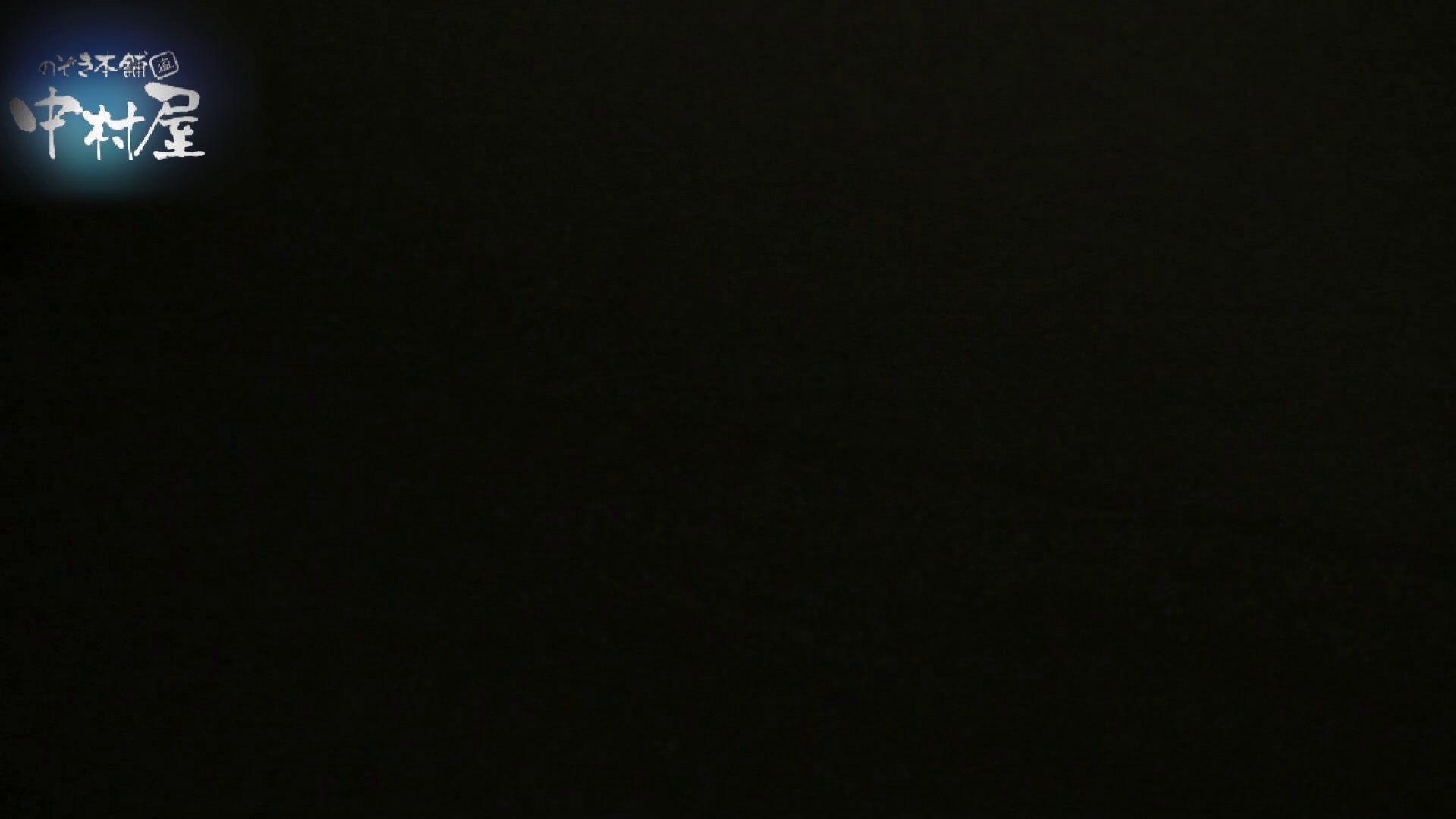 乙女集まる!ショッピングモール潜入撮vol.06 乙女 ぱこり動画紹介 108連発 71