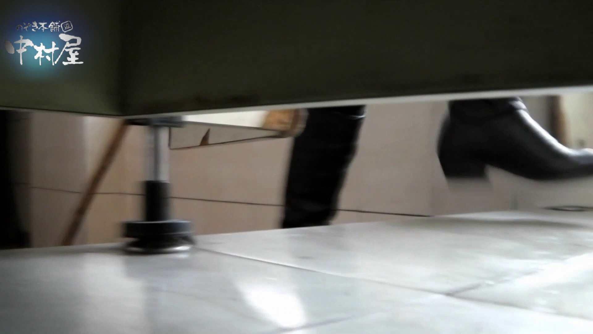 乙女集まる!ショッピングモール潜入撮vol.06 潜入 オマンコ無修正動画無料 108連発 104