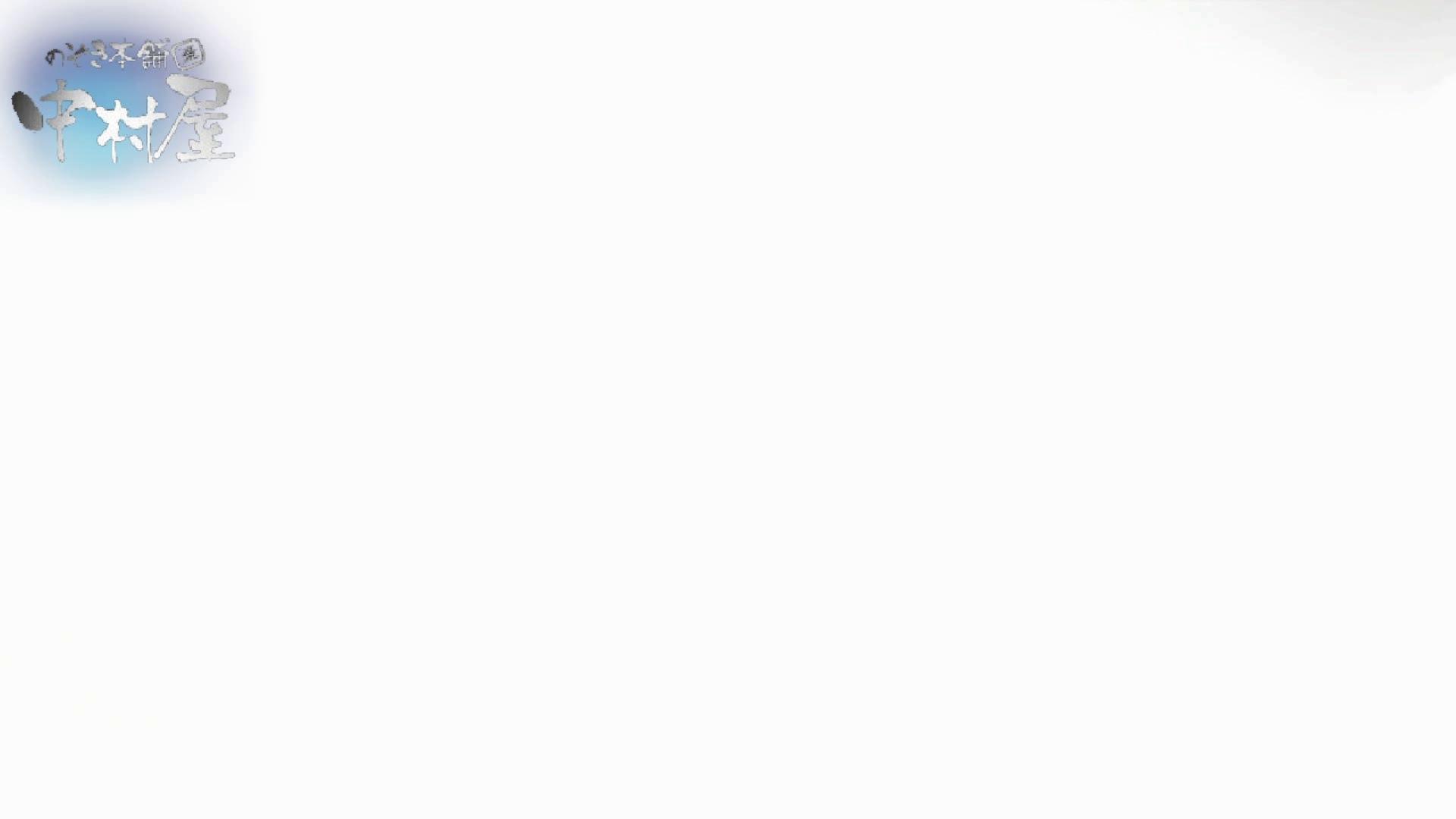 乙女集まる!ショッピングモール潜入撮vol.12 丸見え のぞき動画画像 76連発 16