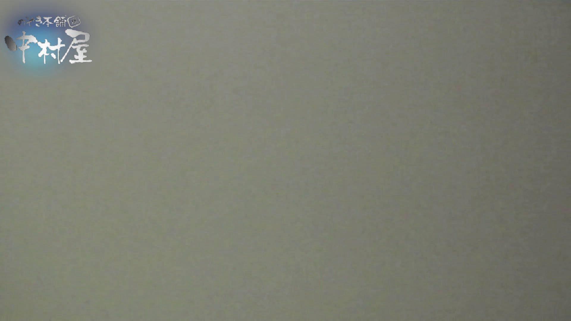 乙女集まる!ショッピングモール潜入撮vol.12 丸見え のぞき動画画像 76連発 76