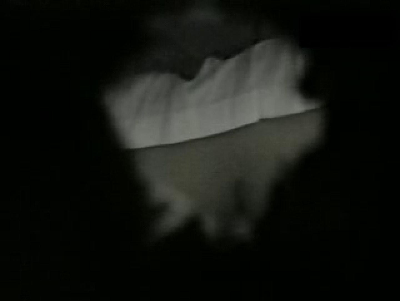 制服懲りずに潜入!!vol.3 盗撮校内潜入厠編ca-2 厠 オマンコ動画キャプチャ 19連発 13