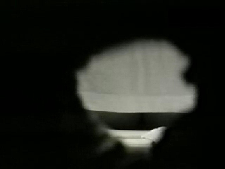制服懲りずに潜入!!vol.3 盗撮校内潜入厠編ca-2 ギャルの放尿 セックス無修正動画無料 19連発 15
