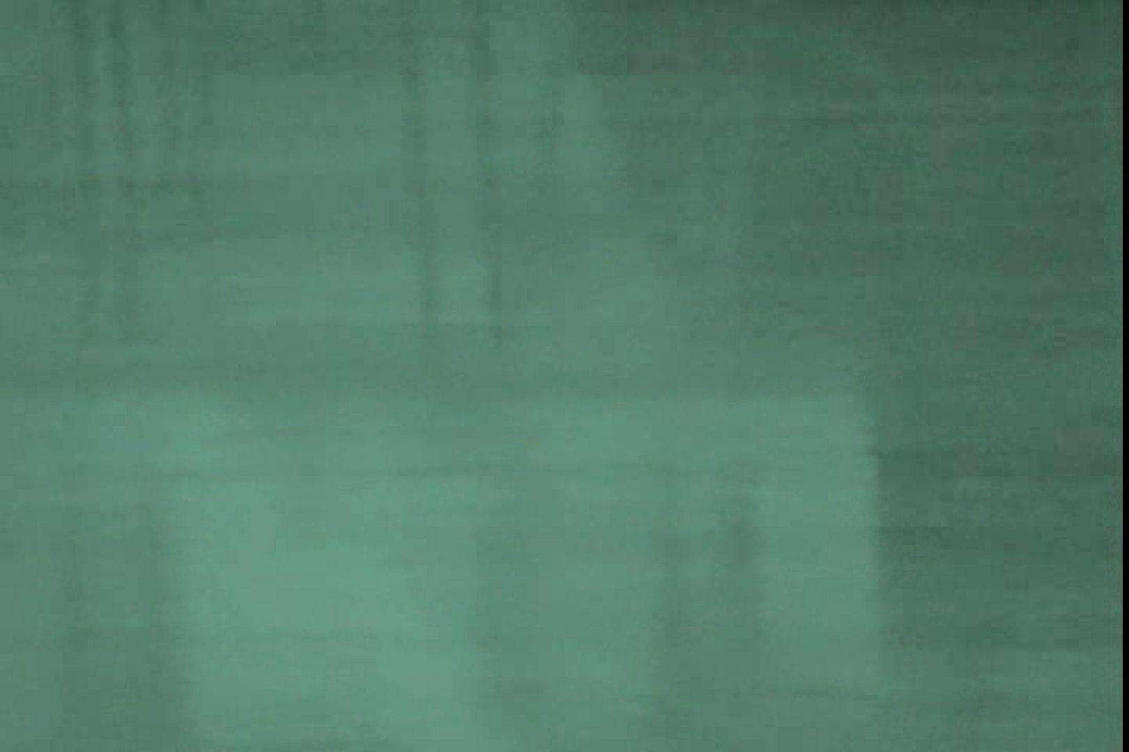 赤外線ムレスケバレー(汗) vol.04 アスリート | 赤外線  99連発 34