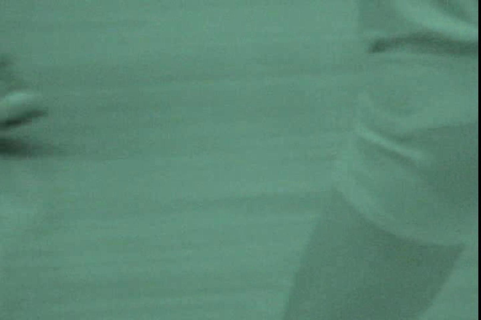 赤外線ムレスケバレー(汗) vol.04 OLのエロ生活 性交動画流出 99連発 89