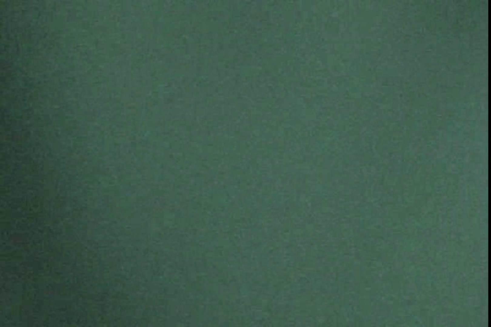 赤外線ムレスケバレー(汗) vol.05 赤外線  58連発 6