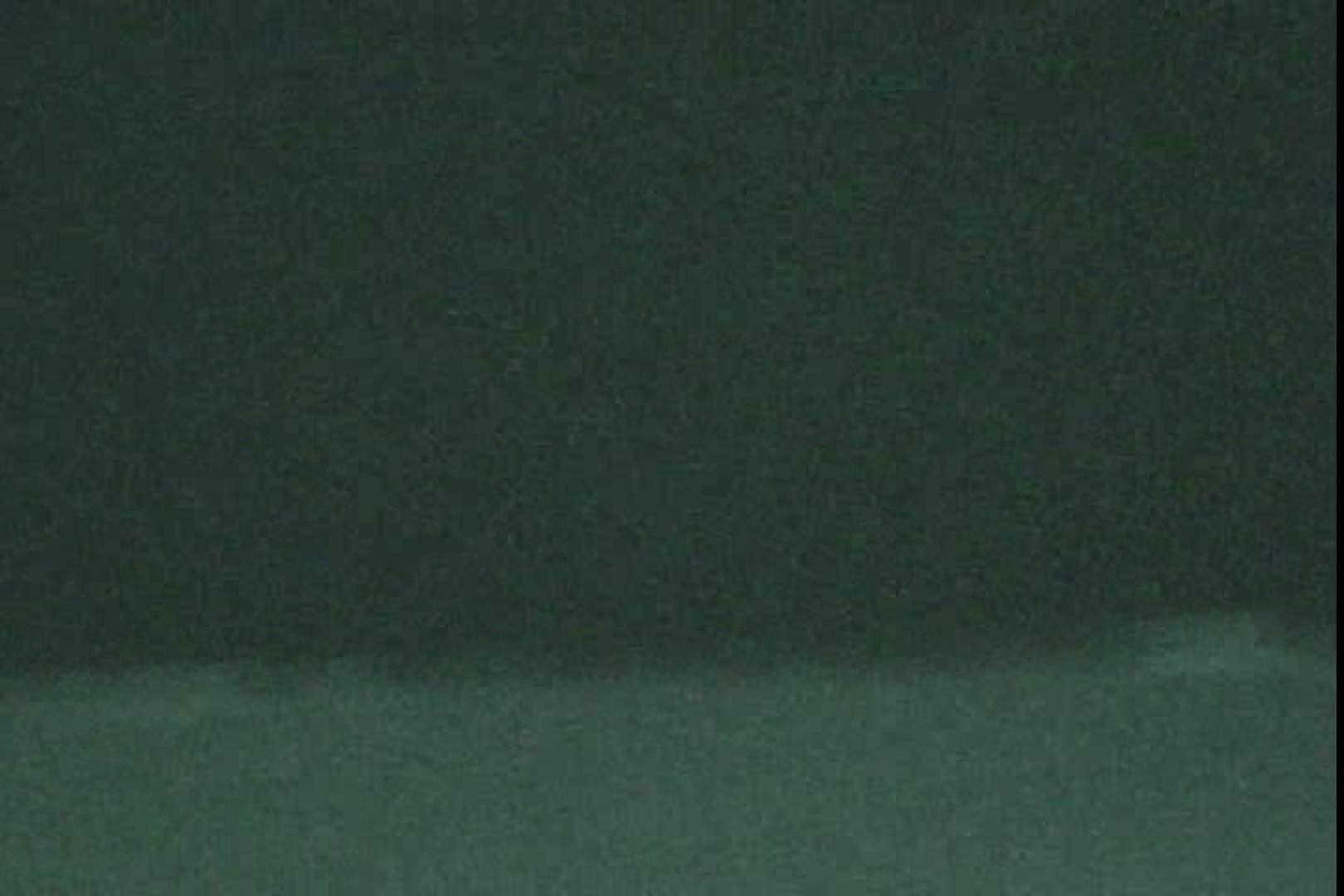 赤外線ムレスケバレー(汗) vol.05 赤外線 | OLのエロ生活  58連発 19